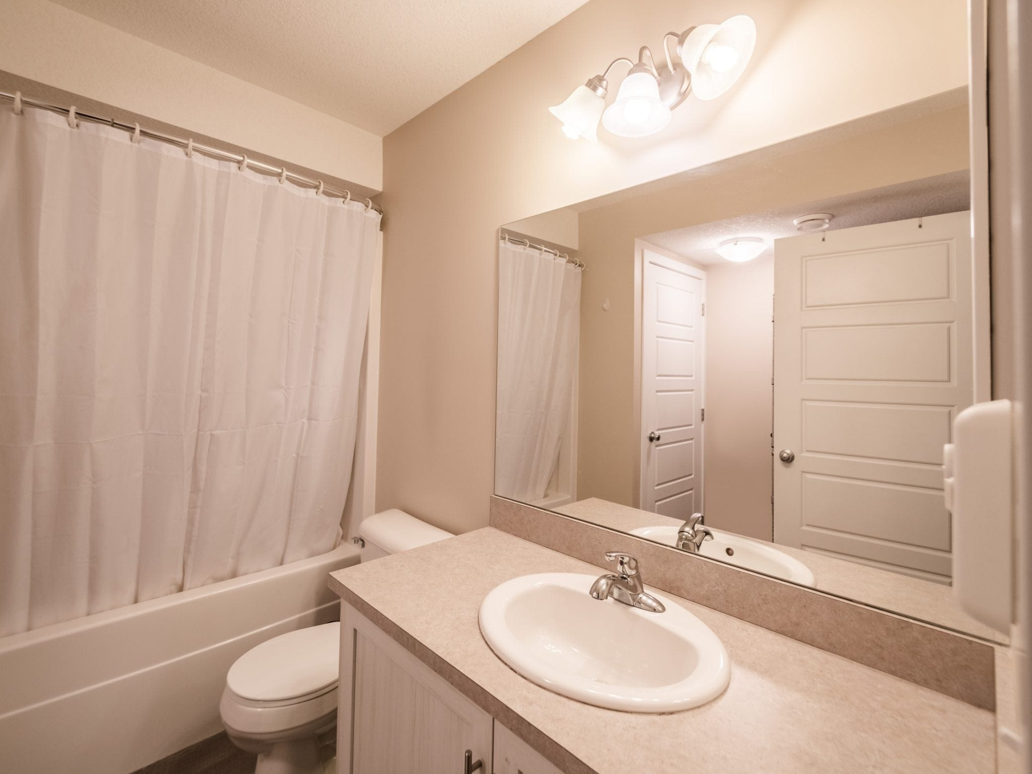 14103 2781 Chinook Winds Drive Condo (10 of 21)