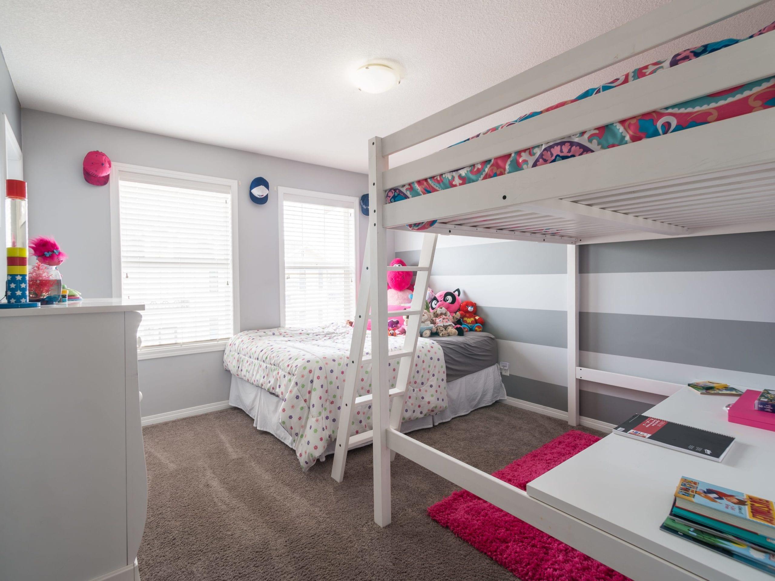 Hello Gorgeous - 1502 1001 8St NW - Tara Molina Real Estate (13 of 28)