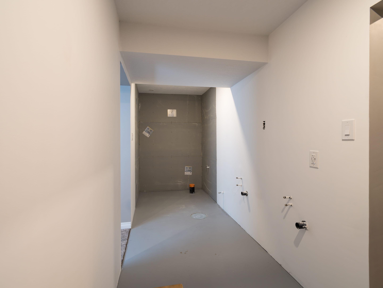 Hello Gorgeous - 1502 1001 8St NW - Tara Molina Real Estate (23 of 28)