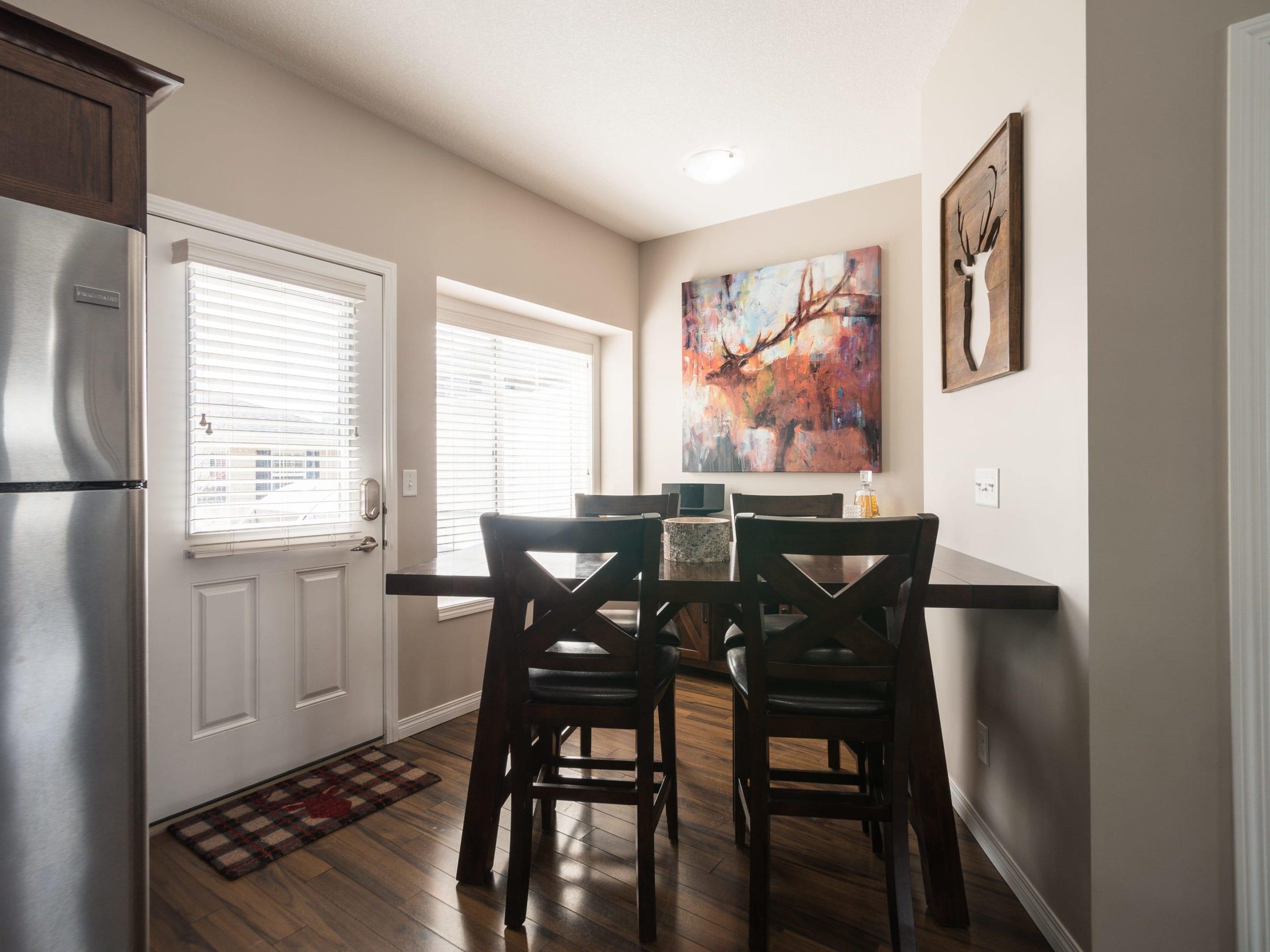 Hello Gorgeous - 1502 1001 8St NW - Tara Molina Real Estate (8 of 28)