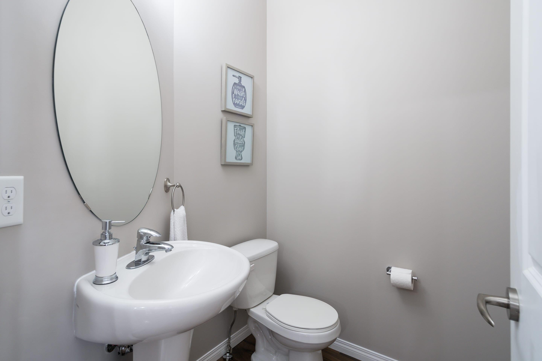 Hello Gorgeous - 1502 1001 8St NW - Tara Molina Real Estate (9 of 28)