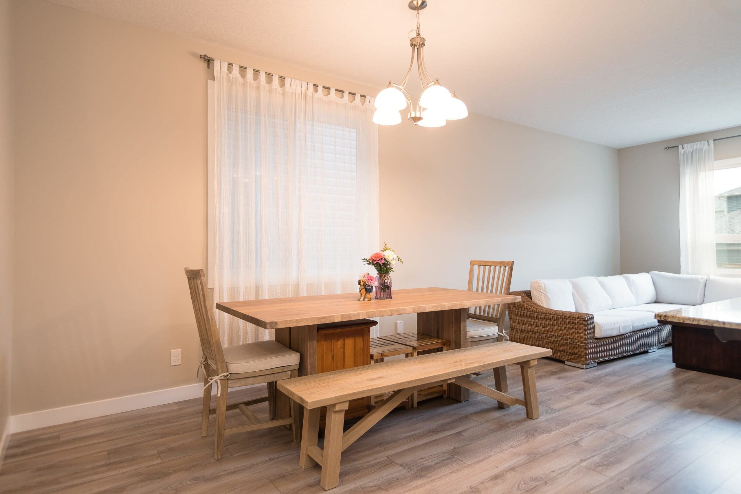 Hello Gorgeous - 19 Legacy Reach Manor - Tara Molina Real Estate (10 of 32)
