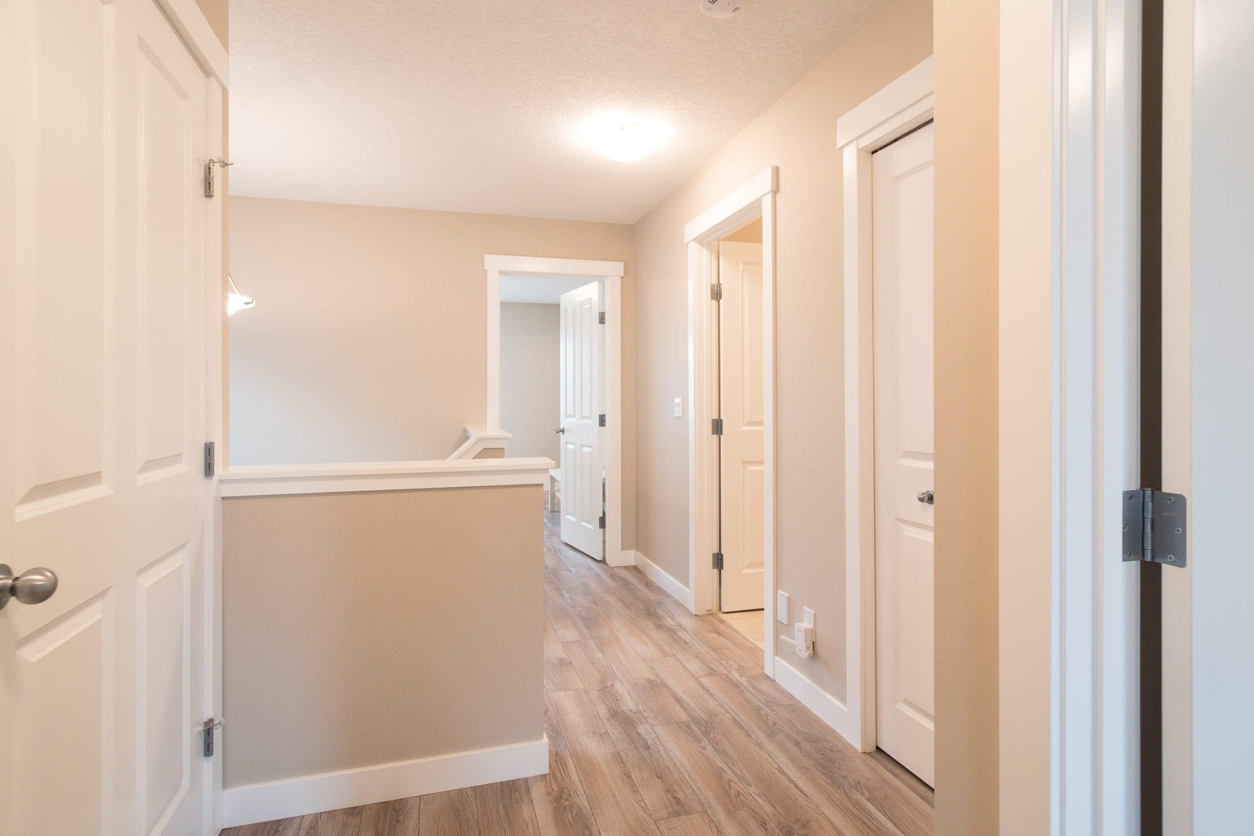 Hello Gorgeous - 19 Legacy Reach Manor - Tara Molina Real Estate (17 of 32)