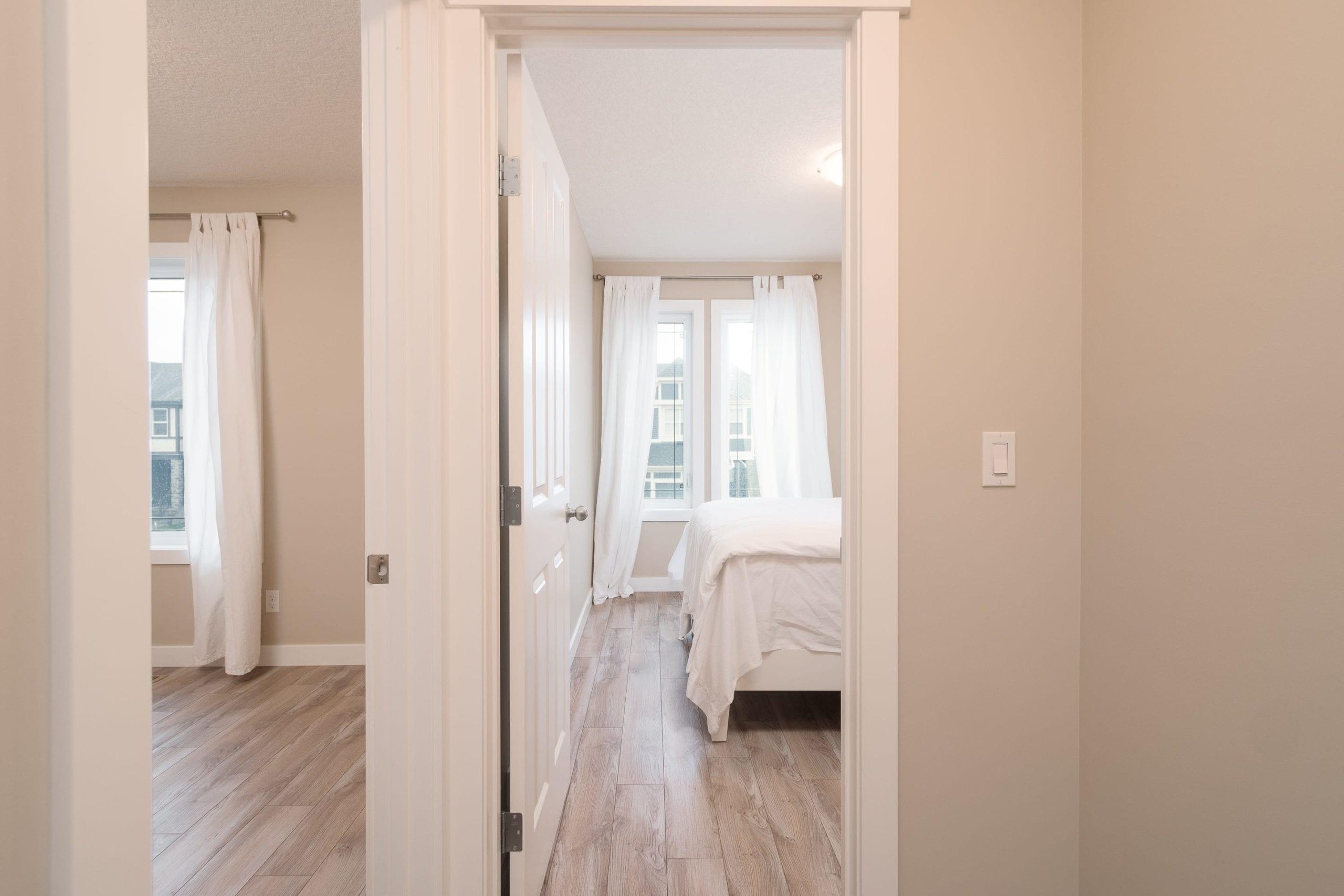 Hello Gorgeous - 19 Legacy Reach Manor - Tara Molina Real Estate (22 of 32)