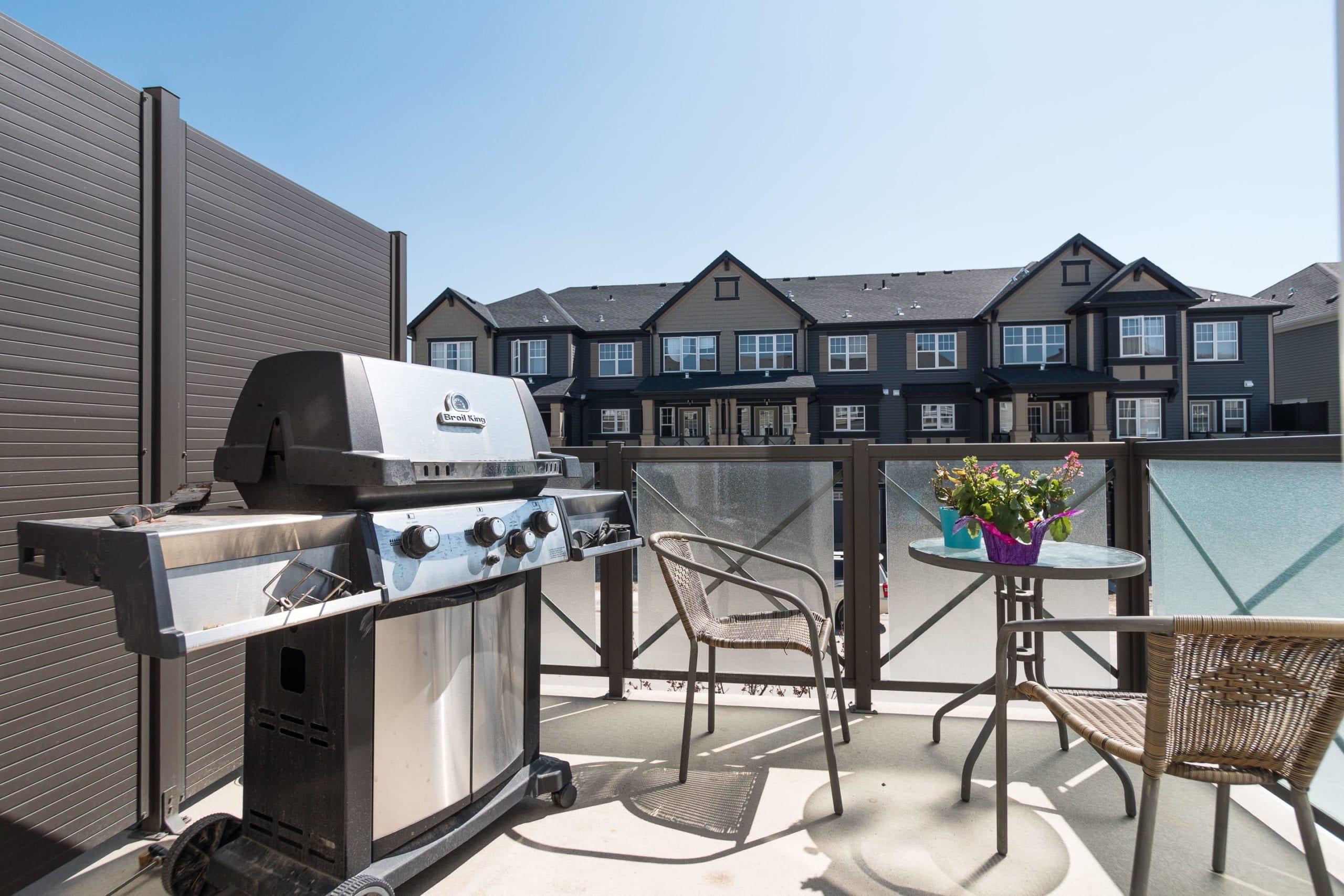 Hello Gorgeous - 209 Hillcrest Gardens - Tara Molina Real Estate (10 of 25)