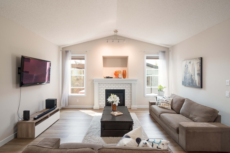 Hello Gorgeous - 273 Morningside Gardens - Tara Molina Real Estate (13 of 38)