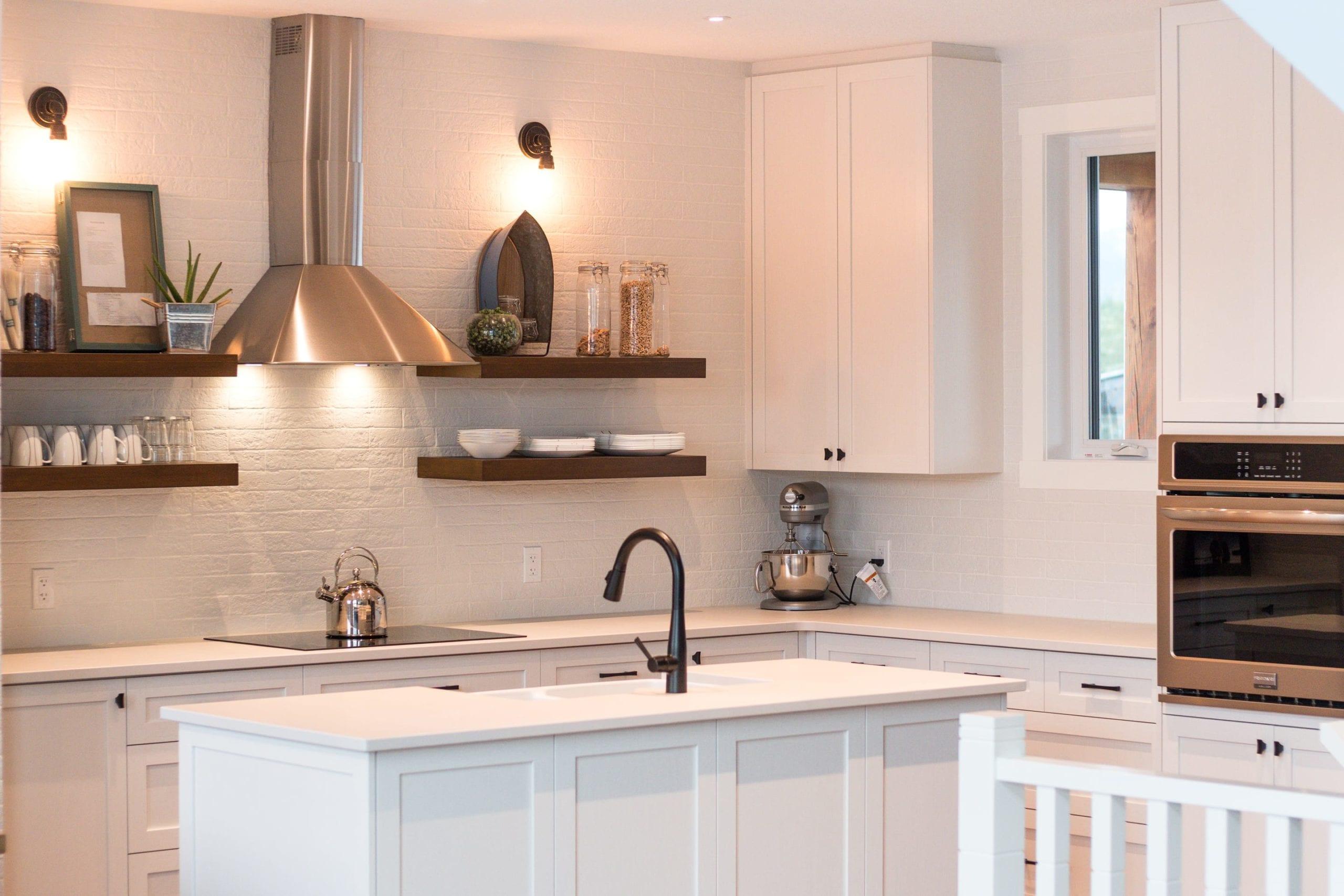 Hello Gorgeous - 302 Cottage Club Way - Tara Molina Real Estate (11 of 43)