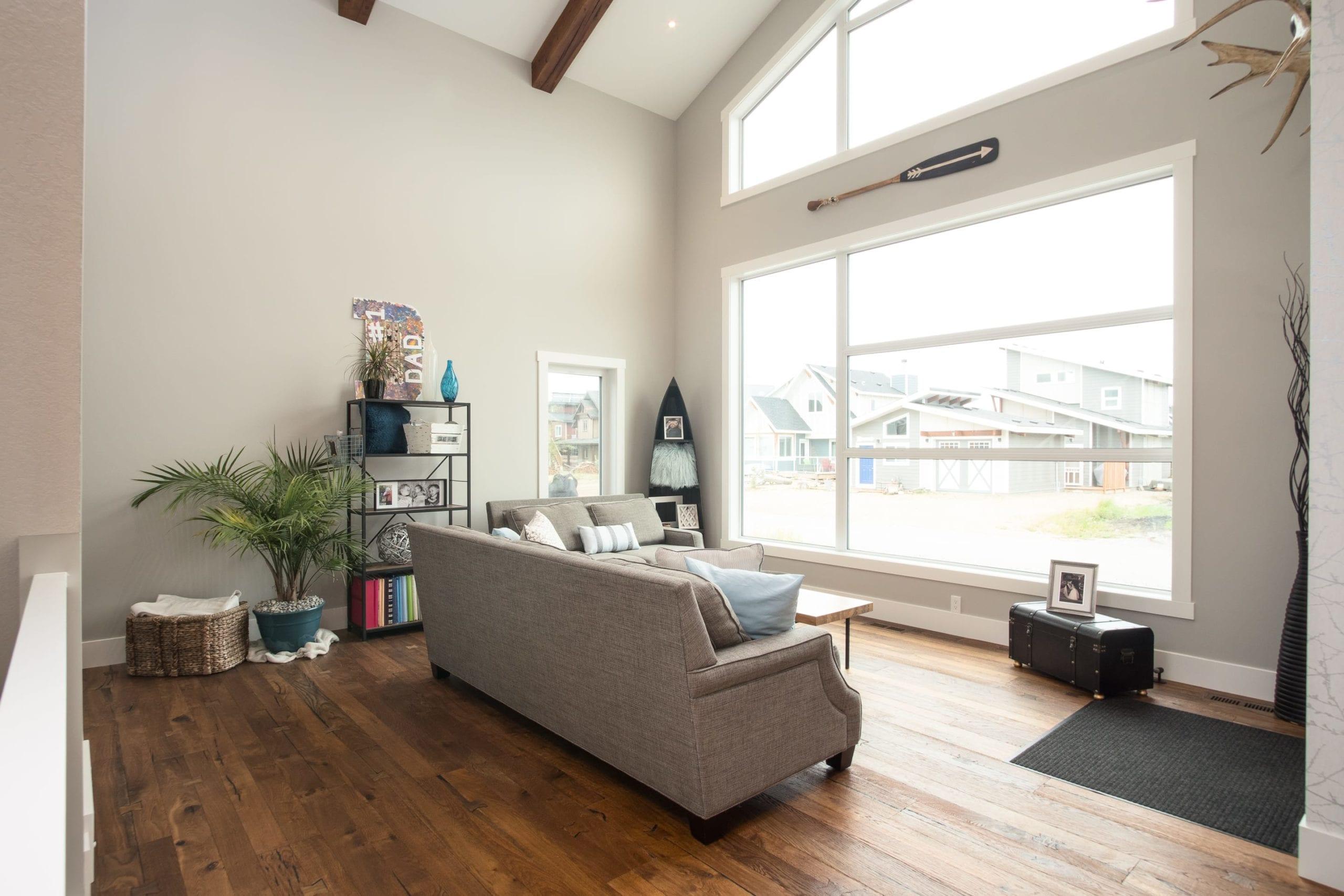 Hello Gorgeous - 302 Cottage Club Way - Tara Molina Real Estate (14 of 43)