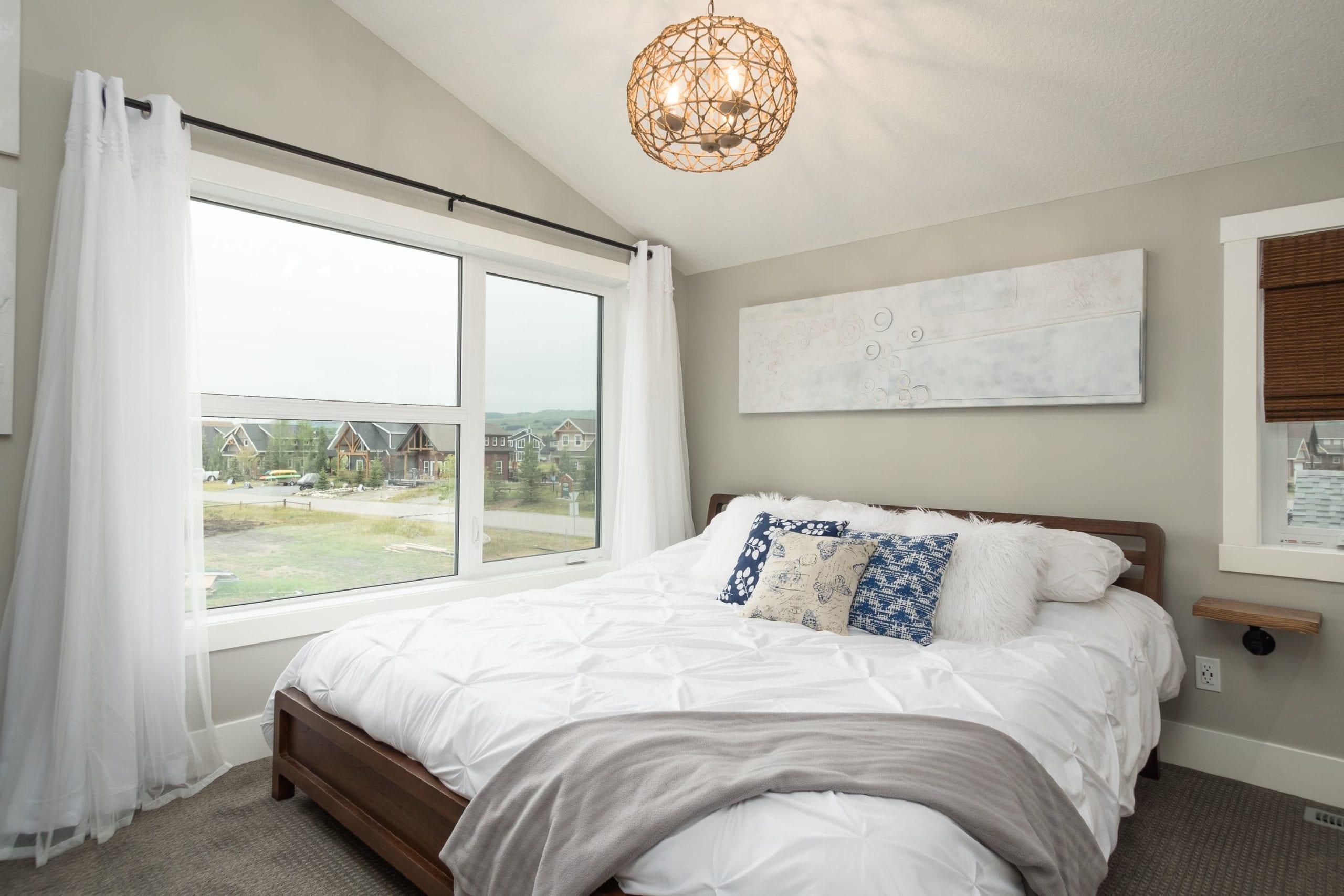 Hello Gorgeous - 302 Cottage Club Way - Tara Molina Real Estate (16 of 43)