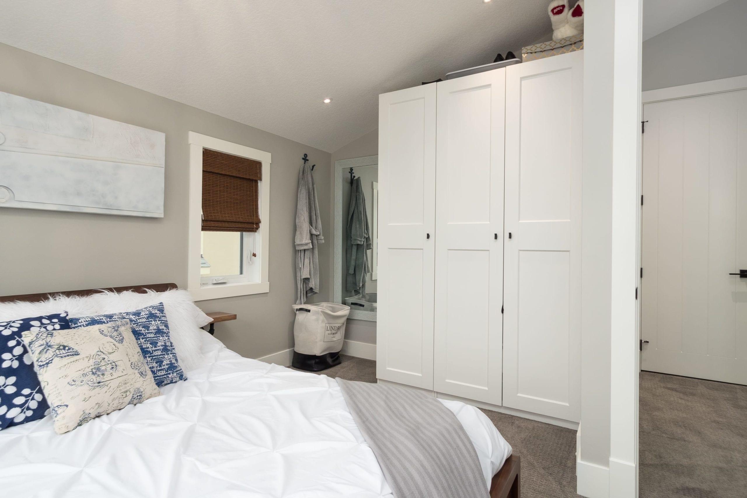 Hello Gorgeous - 302 Cottage Club Way - Tara Molina Real Estate (17 of 43)