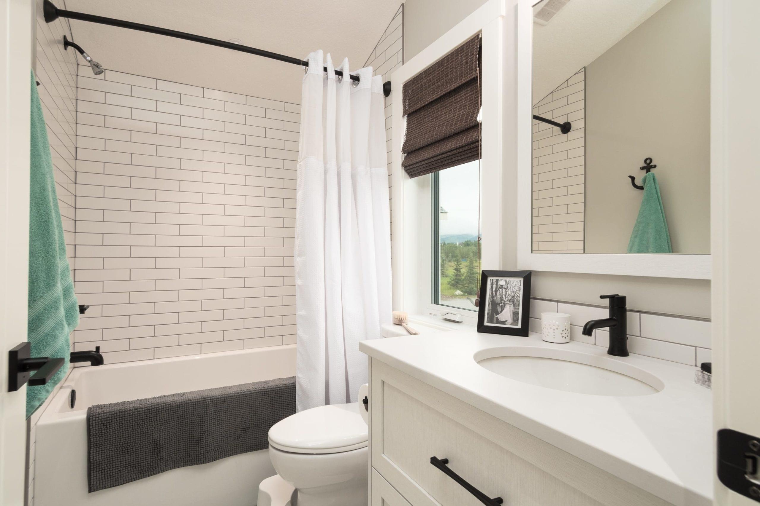 Hello Gorgeous - 302 Cottage Club Way - Tara Molina Real Estate (18 of 43)