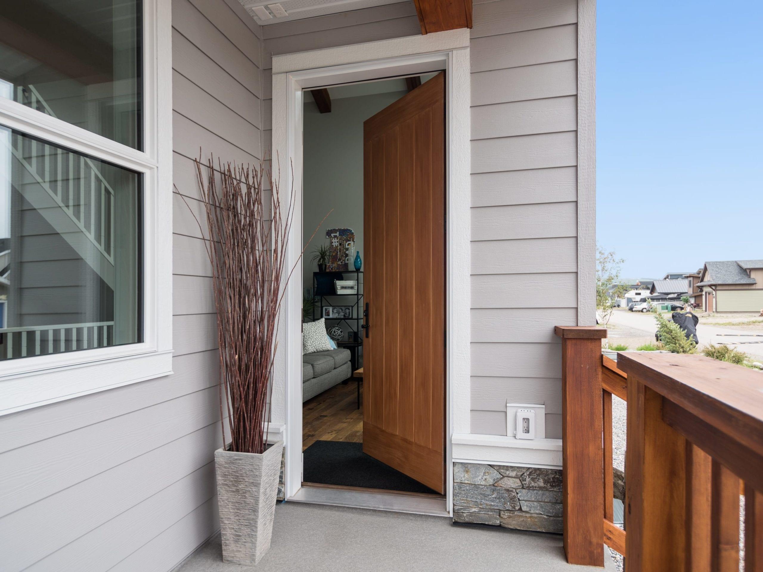 Hello Gorgeous - 302 Cottage Club Way - Tara Molina Real Estate (2 of 43)