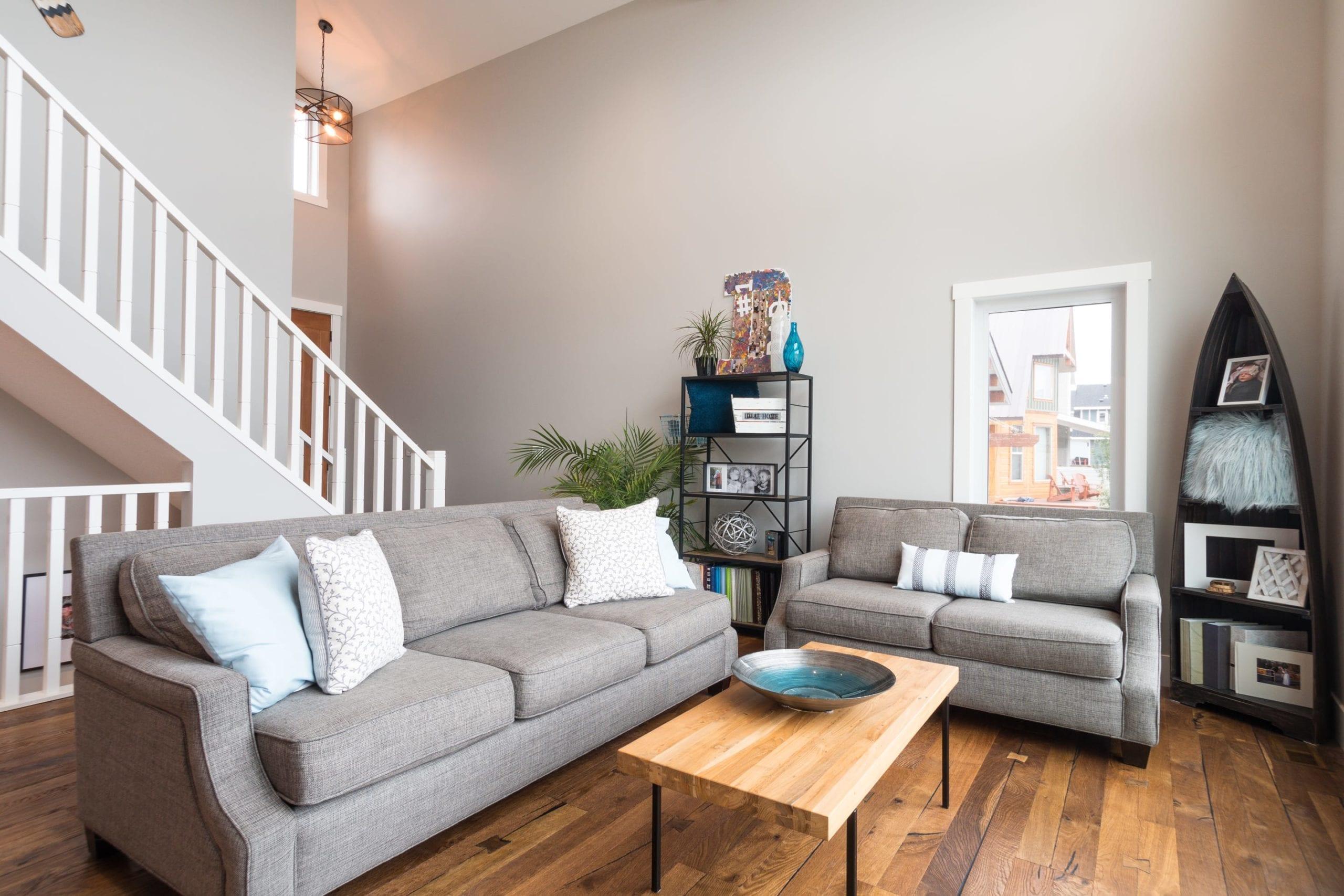 Hello Gorgeous - 302 Cottage Club Way - Tara Molina Real Estate (3 of 43)