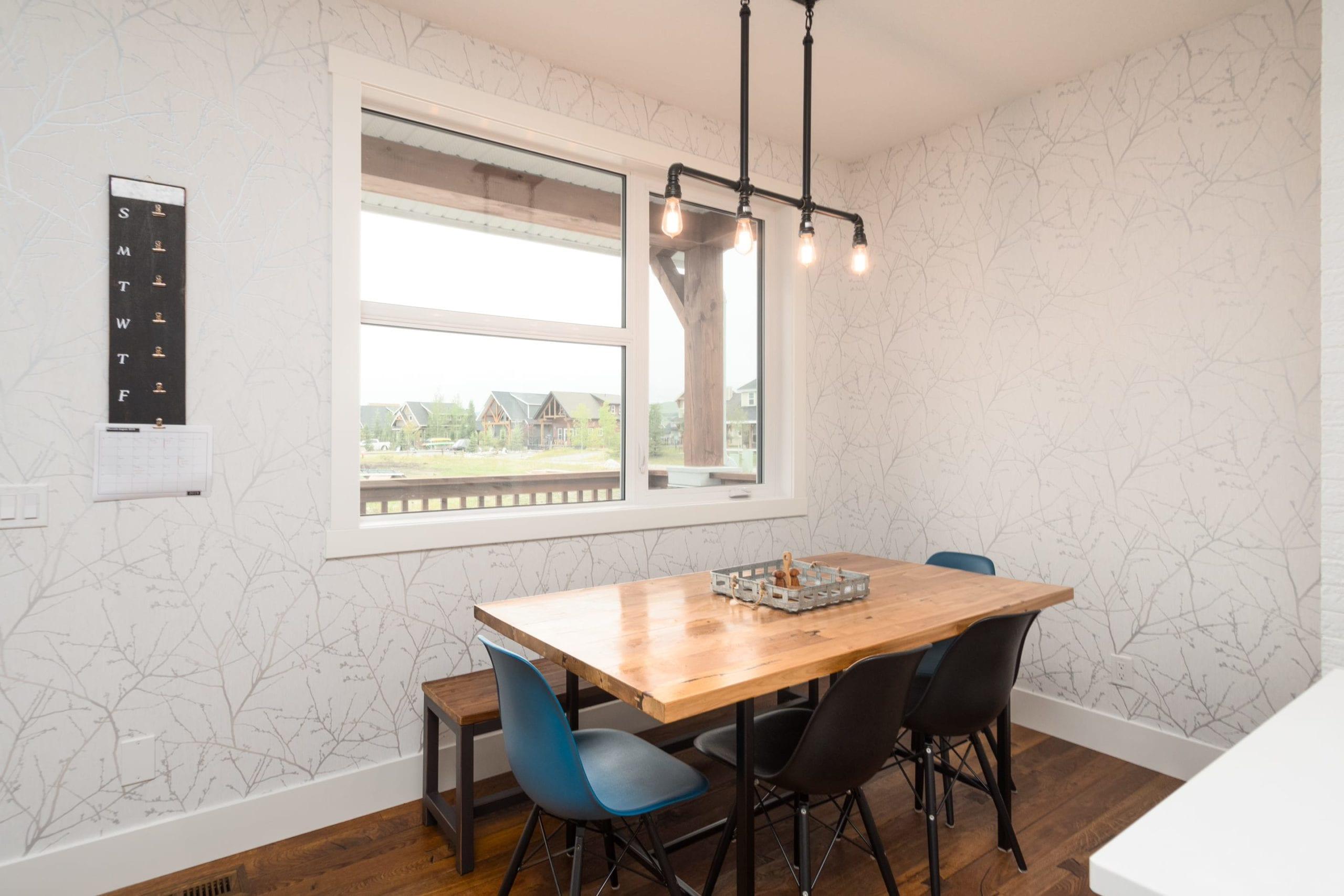 Hello Gorgeous - 302 Cottage Club Way - Tara Molina Real Estate (4 of 43)