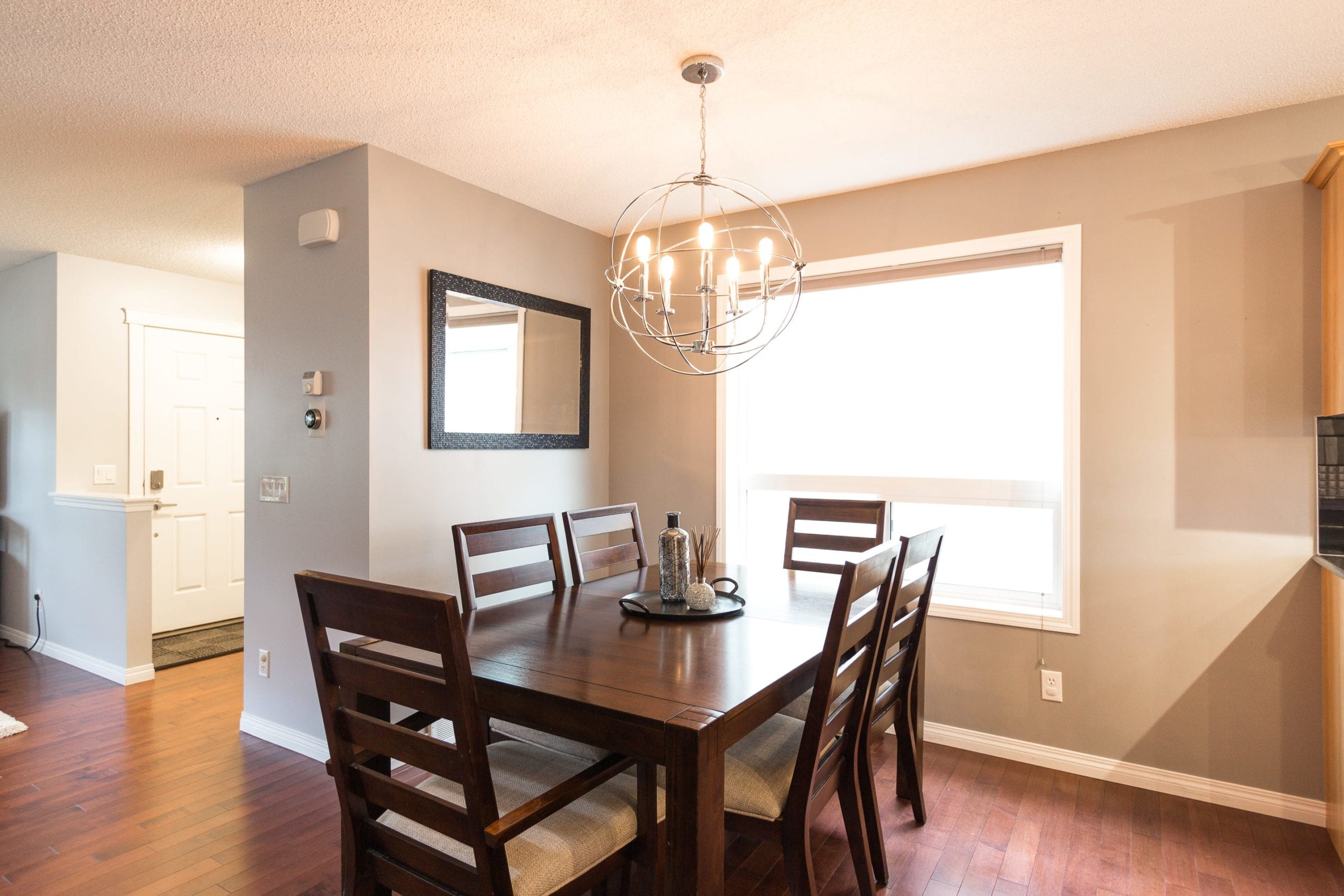 Hello Gorgeous - 156 Morningside Manor Airdrie - Tara Molina Real Estate (24 of 35)