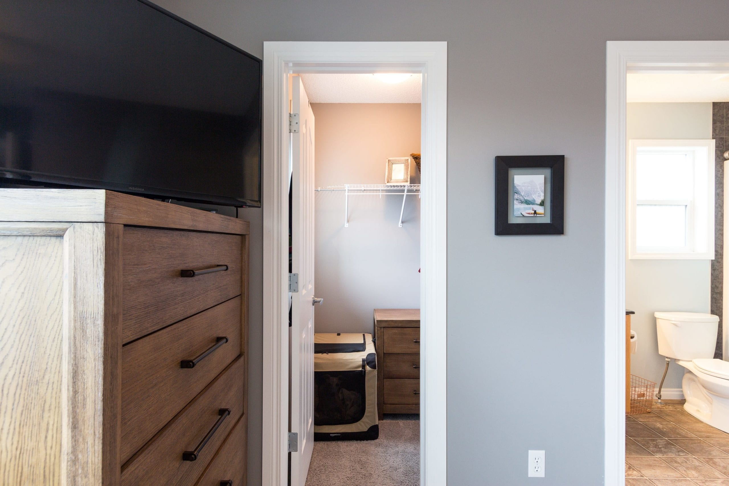 Hello Gorgeous - 156 Morningside Manor Airdrie - Tara Molina Real Estate (27 of 35)