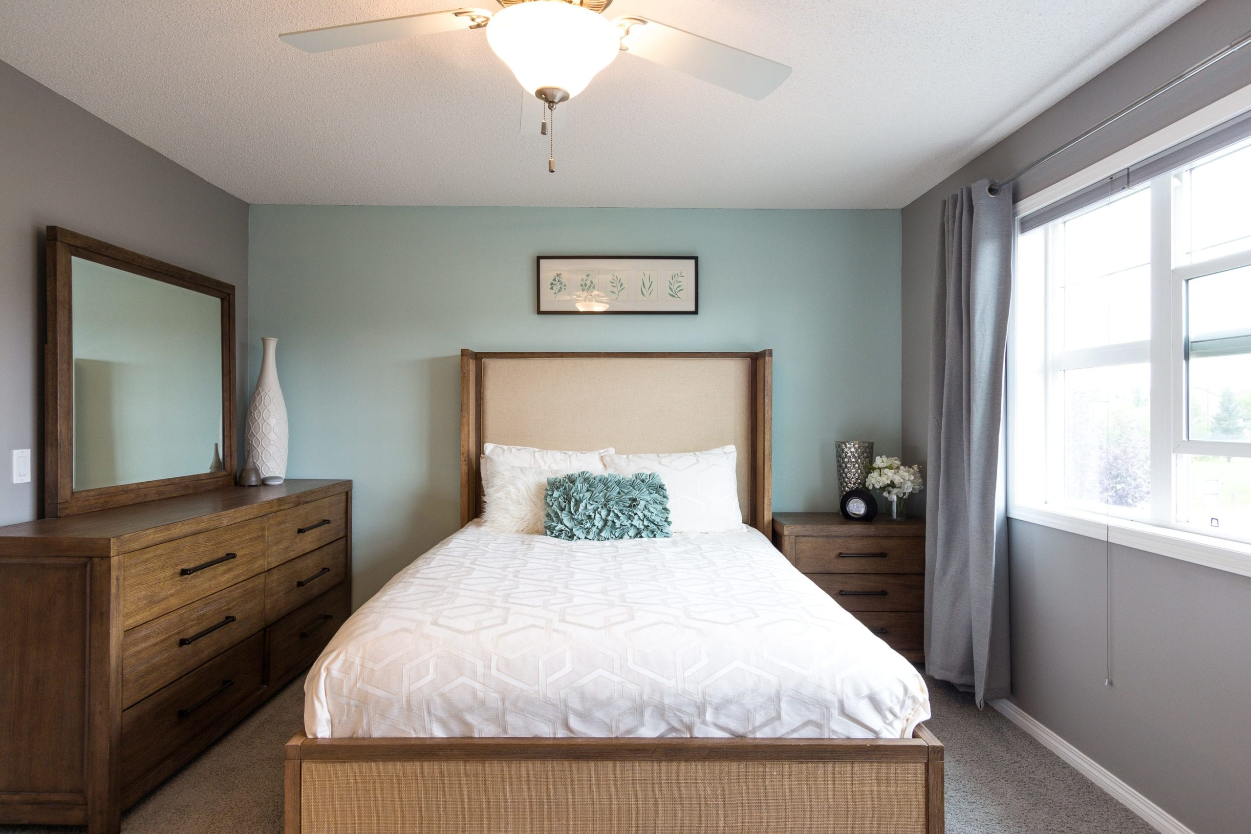 Hello Gorgeous - 156 Morningside Manor Airdrie - Tara Molina Real Estate (30 of 35)