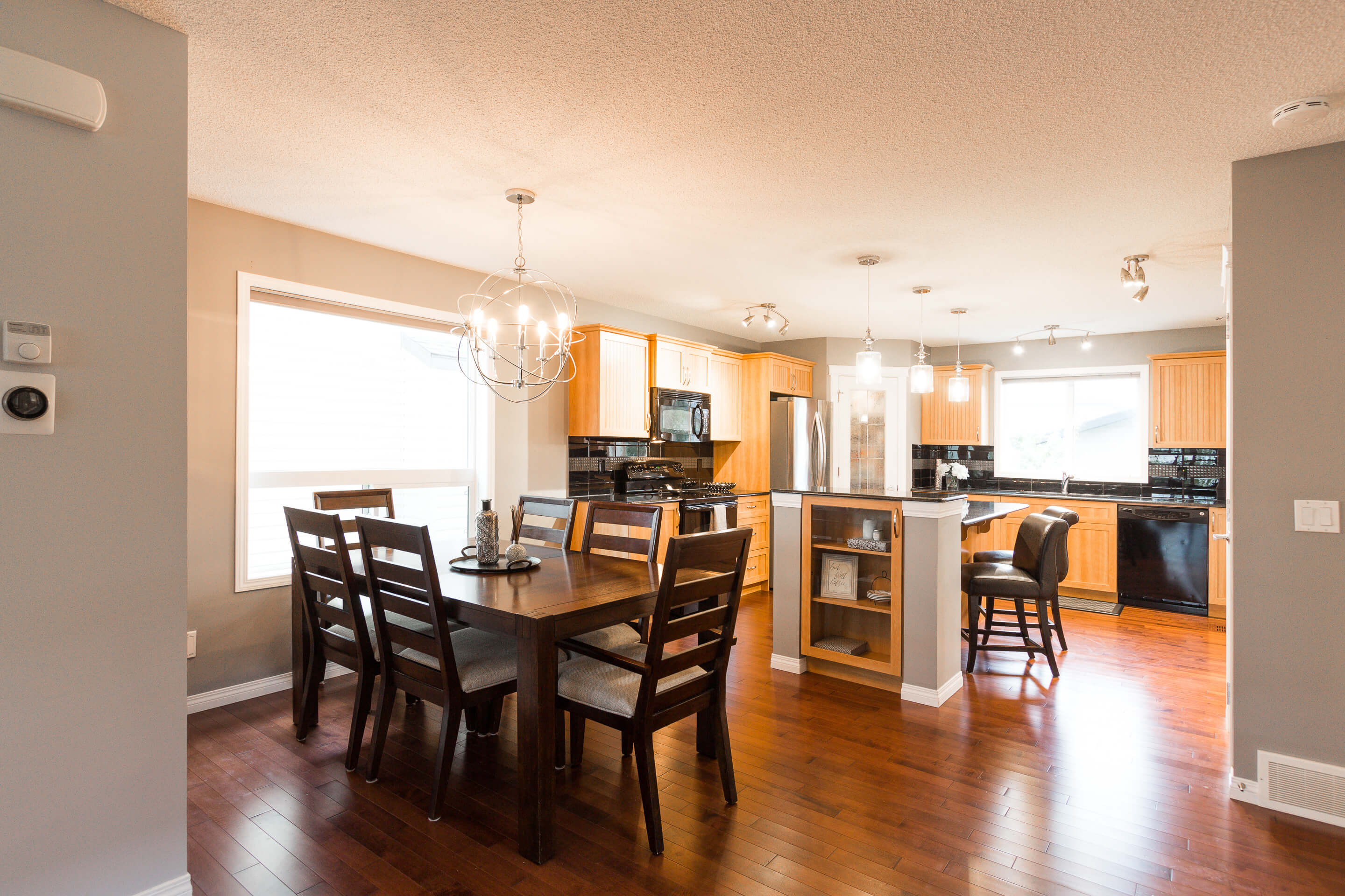 Hello Gorgeous - 156 Morningside Manor Airdrie - Tara Molina Real Estate (8 of 35)