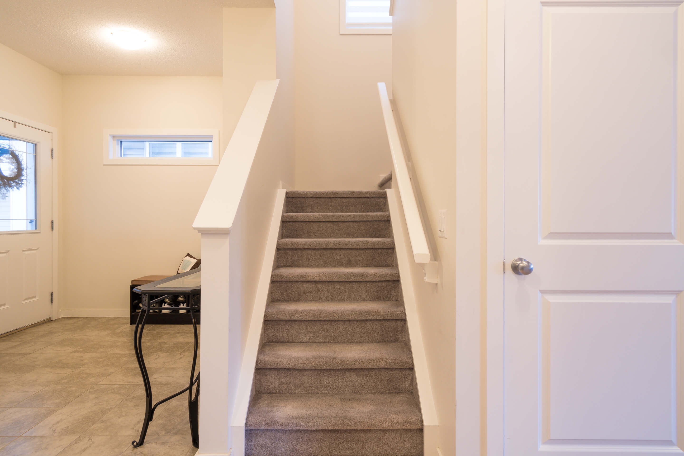 Hello Gorgeous - 213 Hillcrest Drive Airdrie - Tara Molina Real Estate (13 of 31)