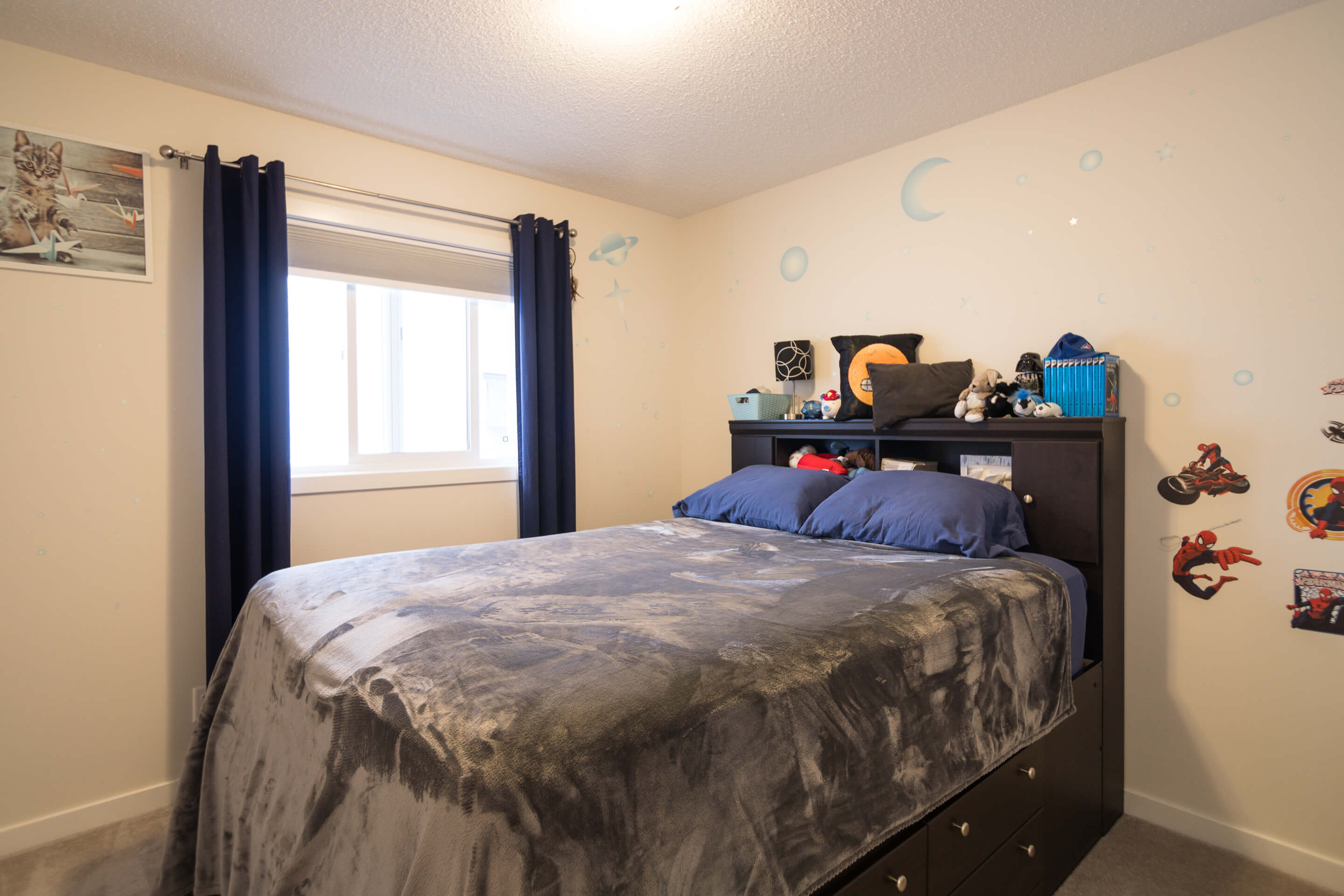 Hello Gorgeous - 213 Hillcrest Drive Airdrie - Tara Molina Real Estate (25 of 31)