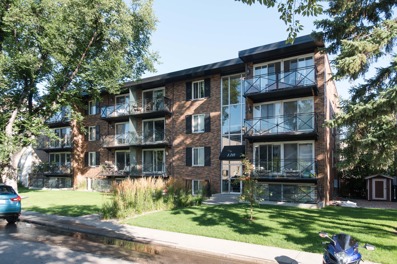Hello Gorgeous - 402 120 24 Ave SW Calgary - Tara Molina Real Estate (1 of 20)