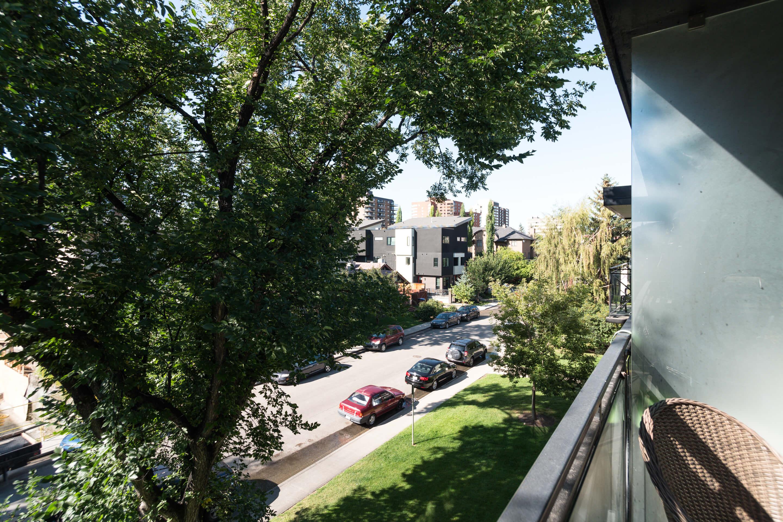 Hello Gorgeous - 402 120 24 Ave SW Calgary - Tara Molina Real Estate (12 of 20)