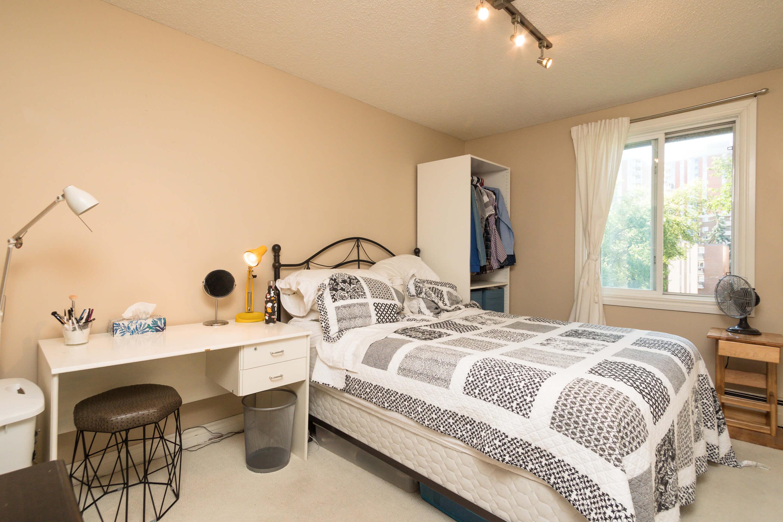 Hello Gorgeous - 402 120 24 Ave SW Calgary - Tara Molina Real Estate (14 of 20)