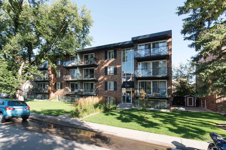 Hello Gorgeous - 402 120 24 Ave SW Calgary - Tara Molina Real Estate (20 of 20)