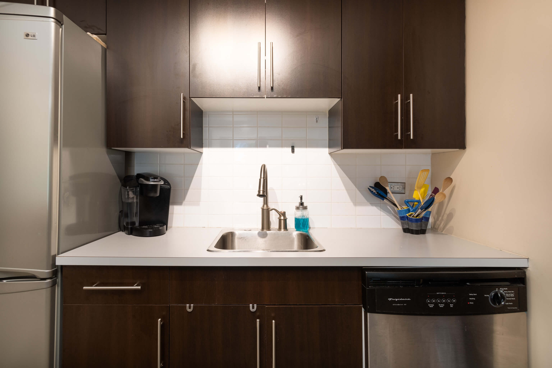 Hello Gorgeous - 402 120 24 Ave SW Calgary - Tara Molina Real Estate (6 of 20)