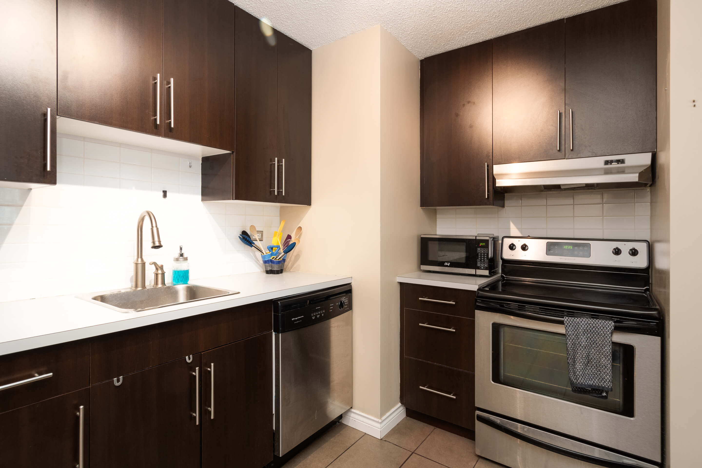 402 120 24 Ave Sw In Calgary Tara Molina Real Estate