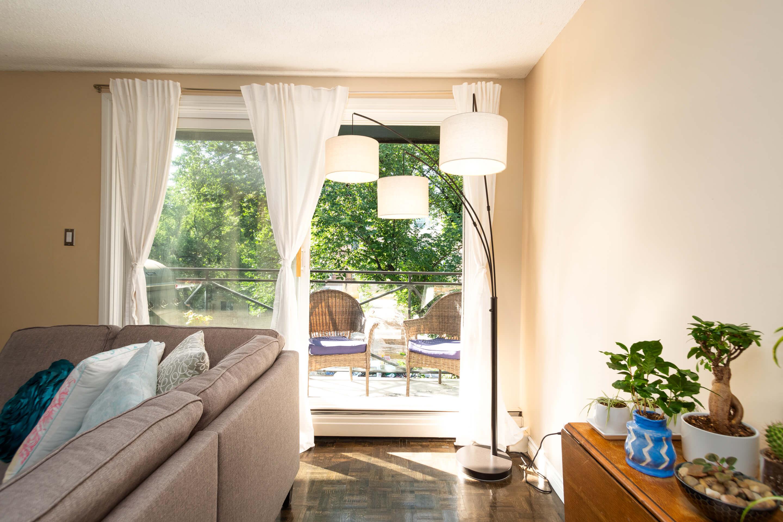Hello Gorgeous - 402 120 24 Ave SW Calgary - Tara Molina Real Estate (9 of 20)