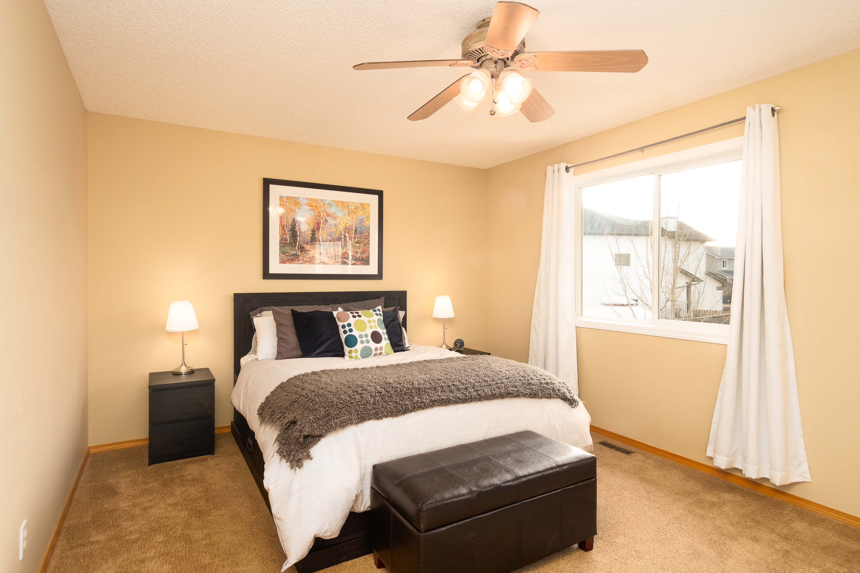 Hello Gorgeous - 111 Canoe Drive SW Airdrie - Tara Molina Real Estate (19 of 56)