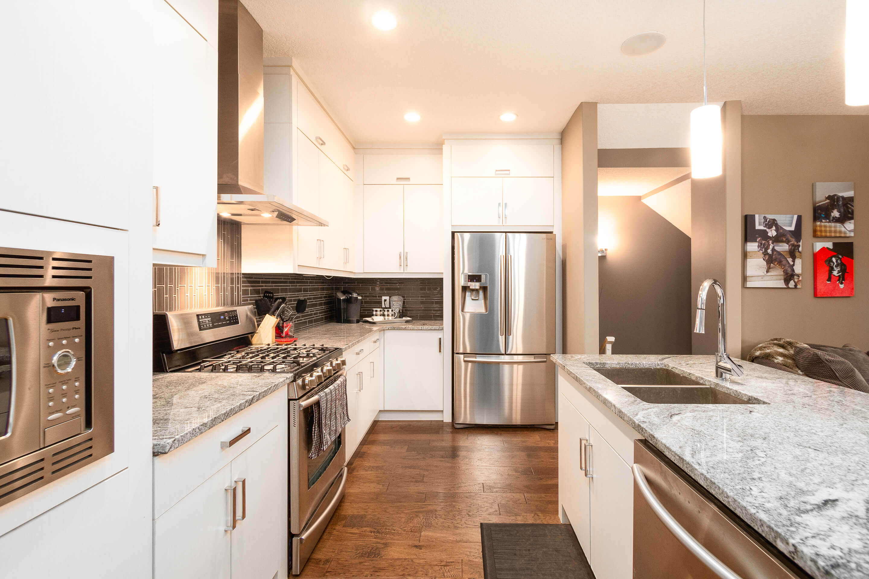 Hello Gorgeous - 2-4726 17 Ave NW - Tara Molina Real Estate (7 of 55)