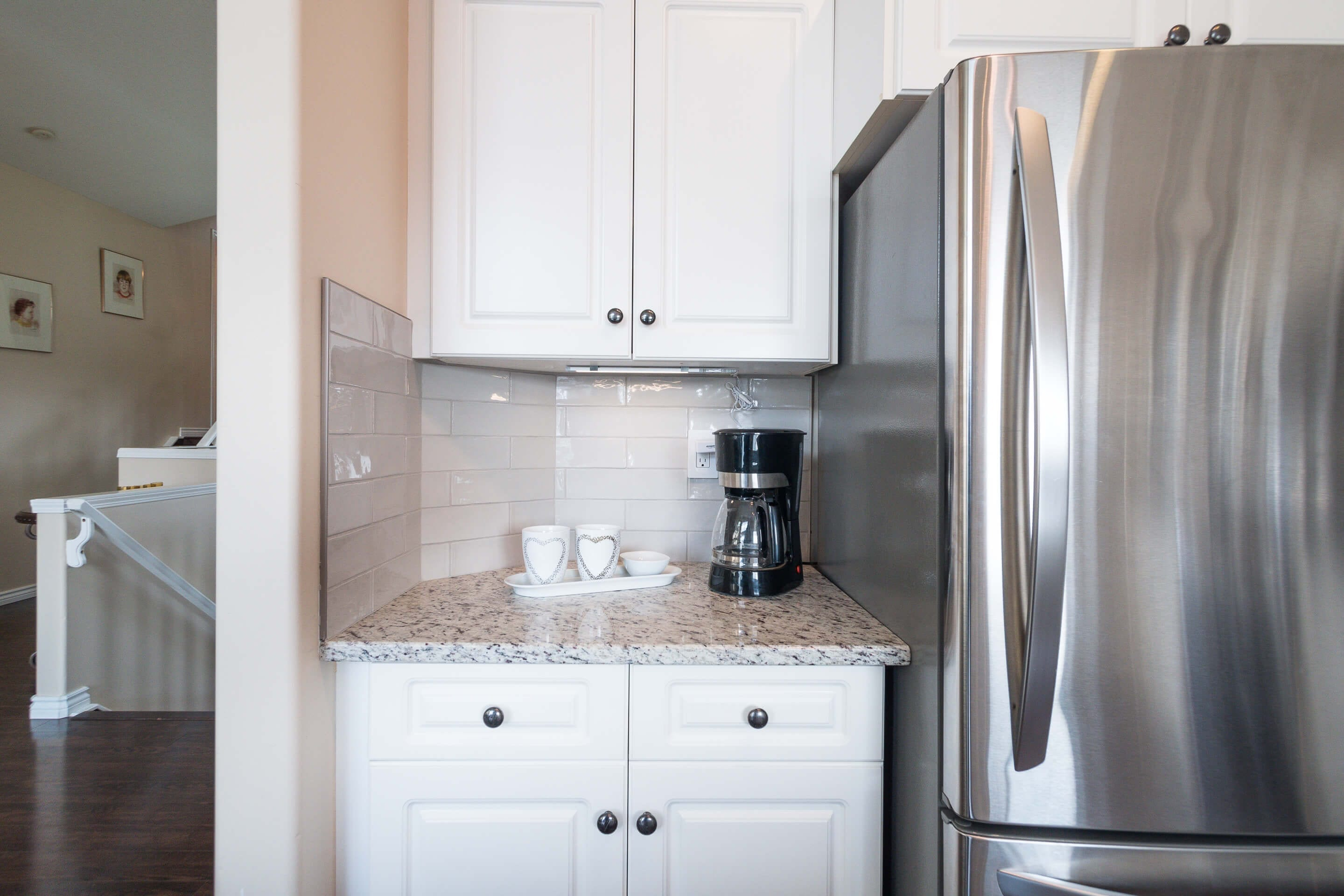 Hello Gorgeous - 225 Stonegate Crescent NW Airdrie - Tara Molina Real Estate (11 of 37)