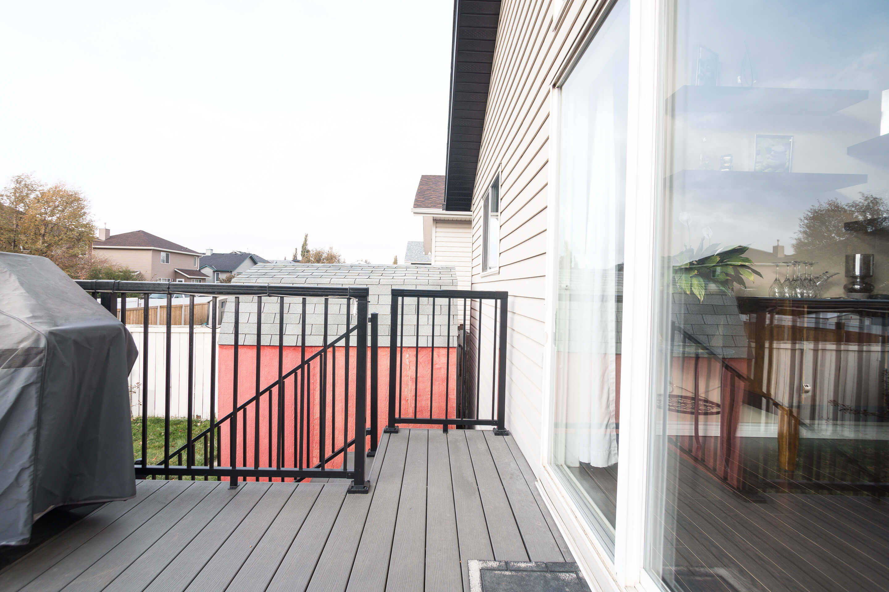 Hello Gorgeous - 225 Stonegate Crescent NW Airdrie - Tara Molina Real Estate (15 of 37)