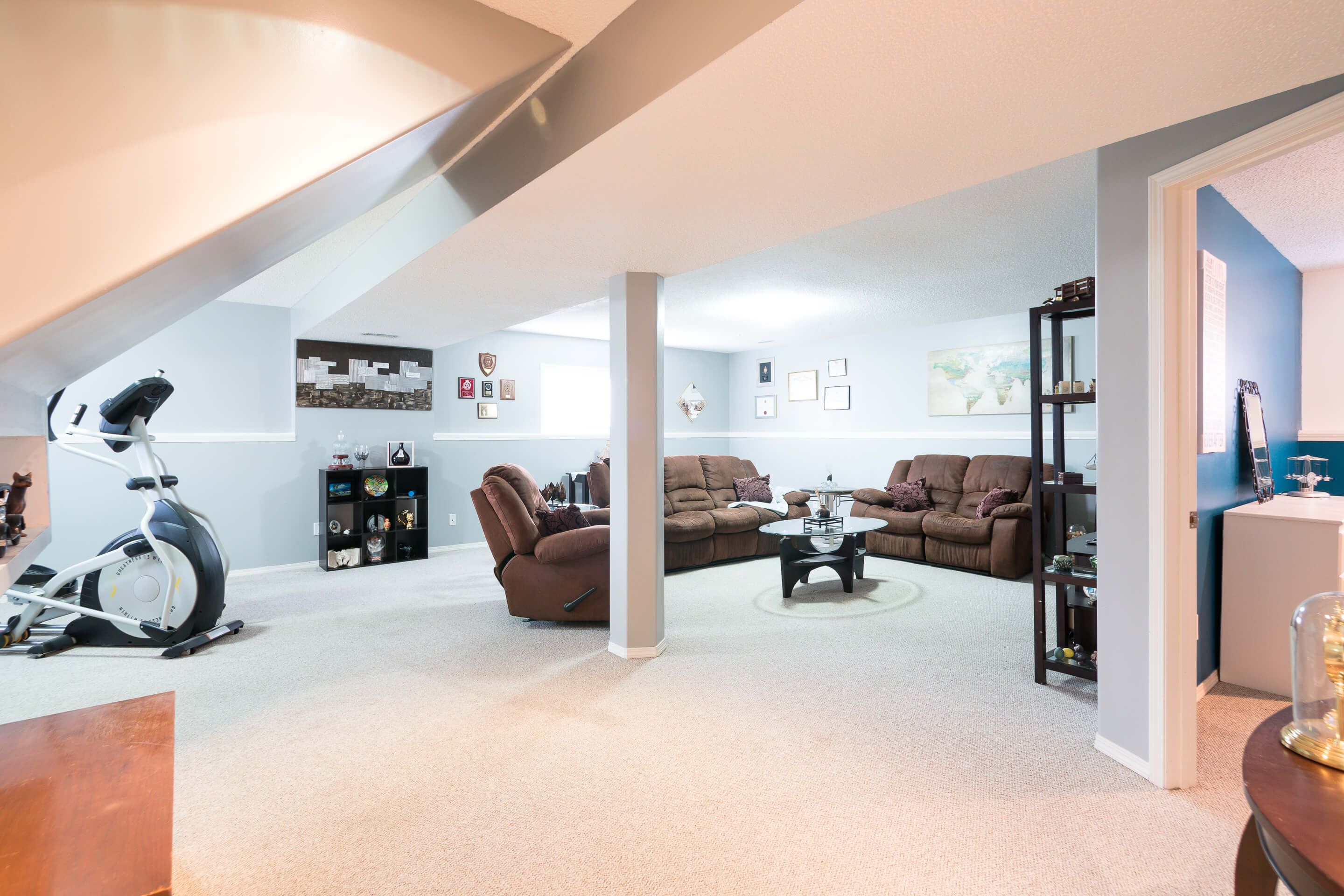 Hello Gorgeous - 225 Stonegate Crescent NW Airdrie - Tara Molina Real Estate (30 of 37)