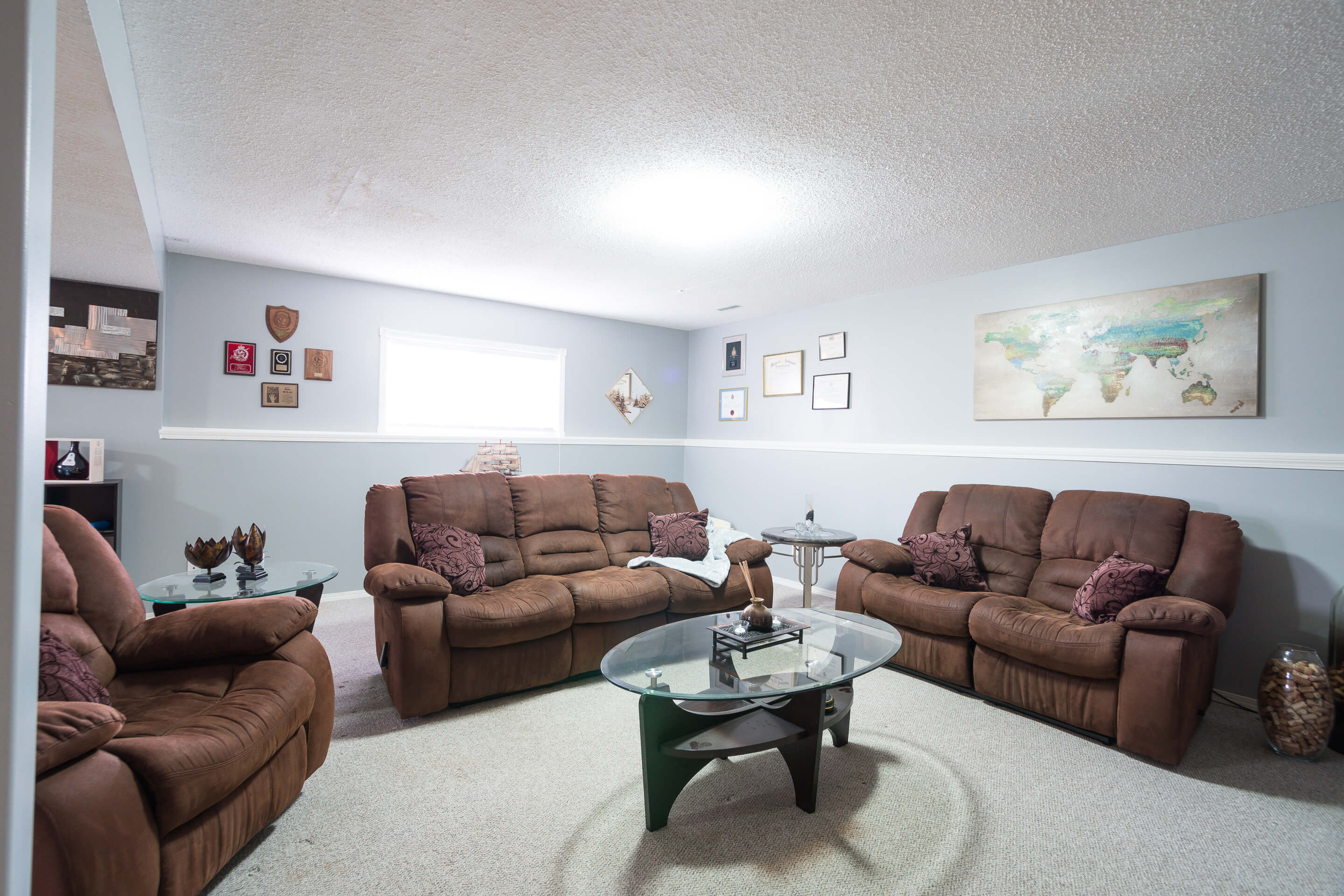 Hello Gorgeous - 225 Stonegate Crescent NW Airdrie - Tara Molina Real Estate (32 of 37)