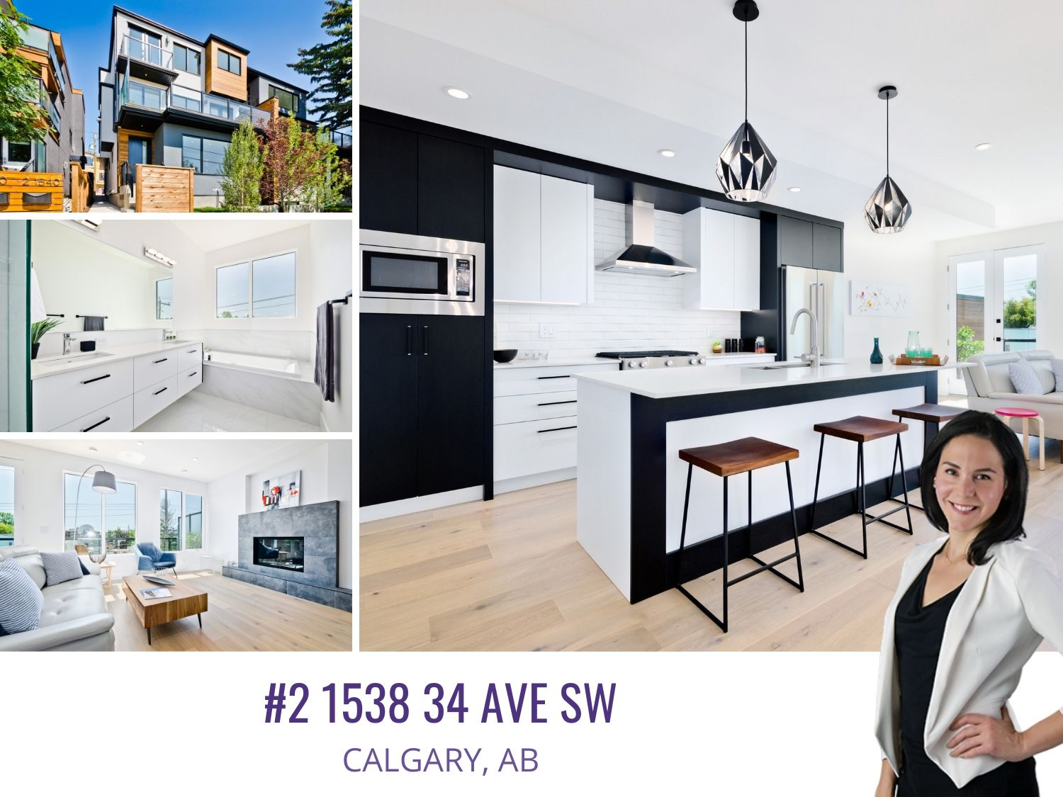 2-1538-34-Ave-SW