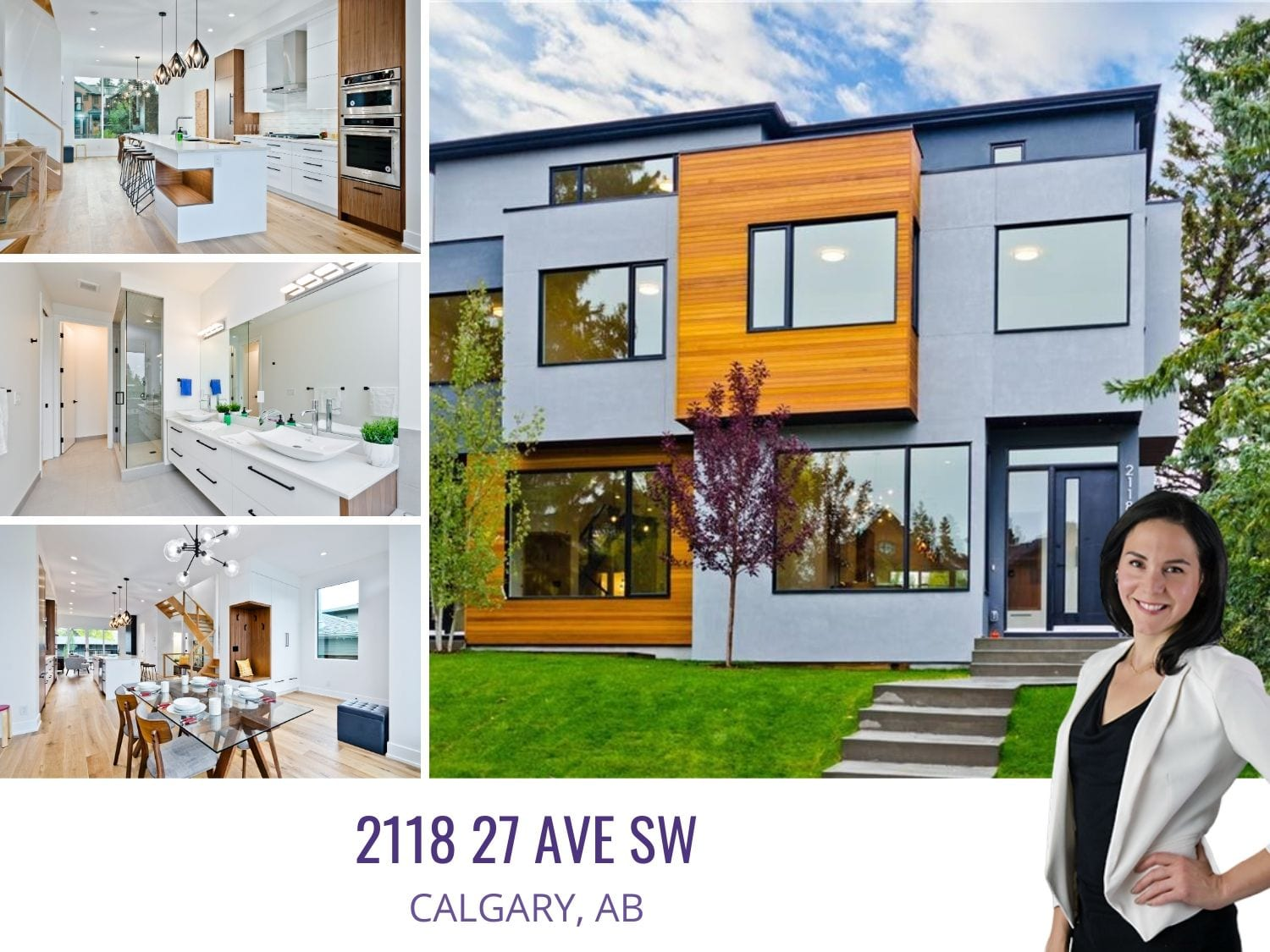 2118-27-Ave-SW