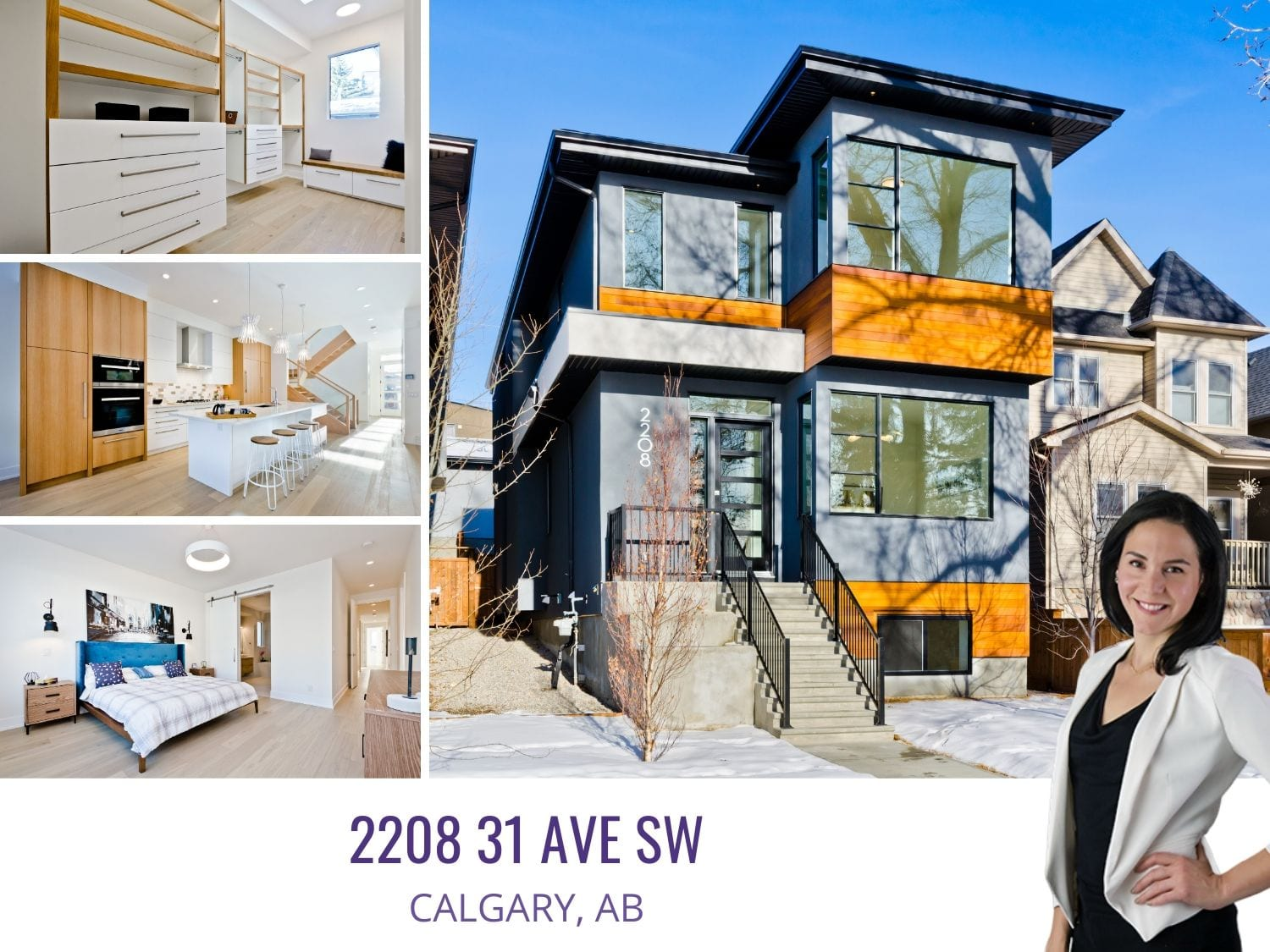 2208-31-Ave-SW