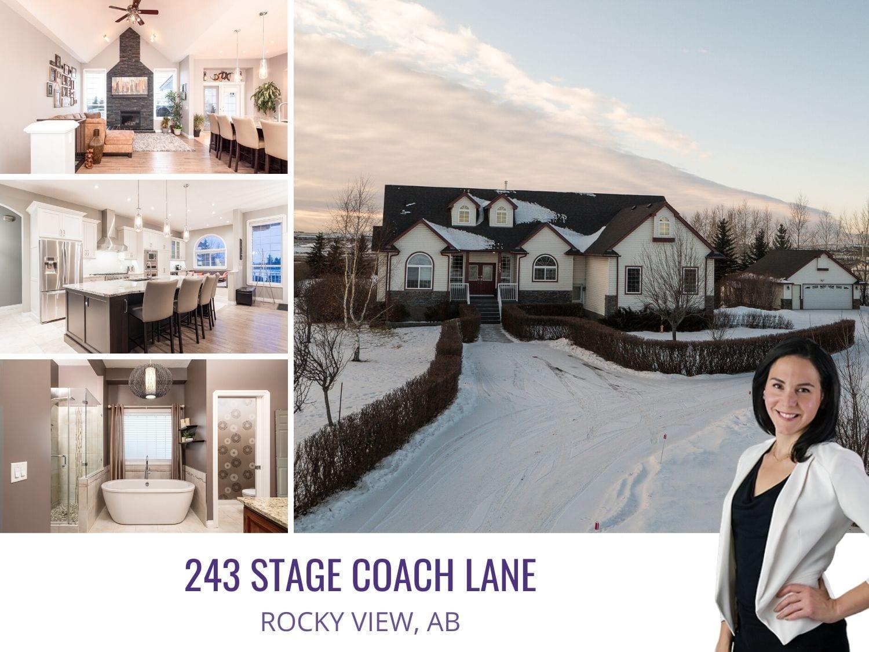 243-Stage-Coach-Lane