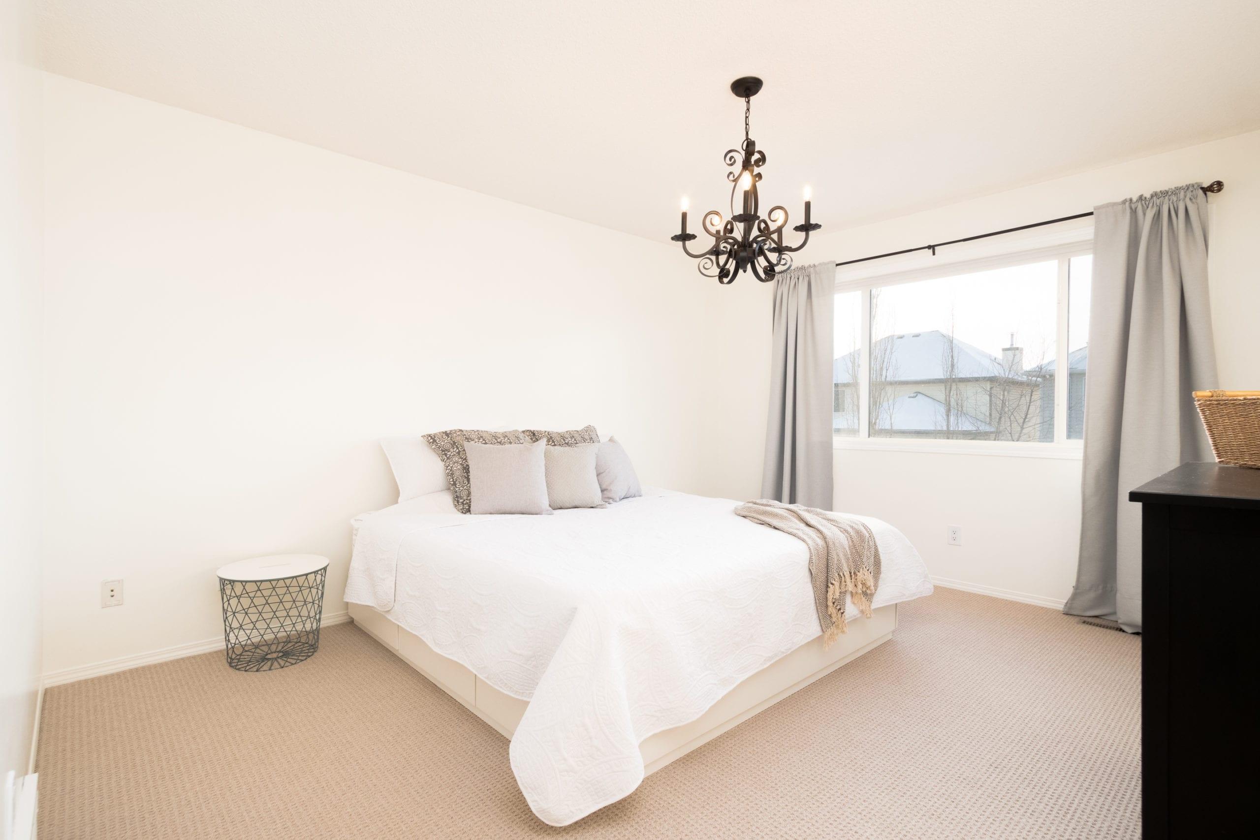Hello Gorgeous - 1305 Bayside Rise SW Airdrie AB - Tara Molina Real Estate (22 of 53)