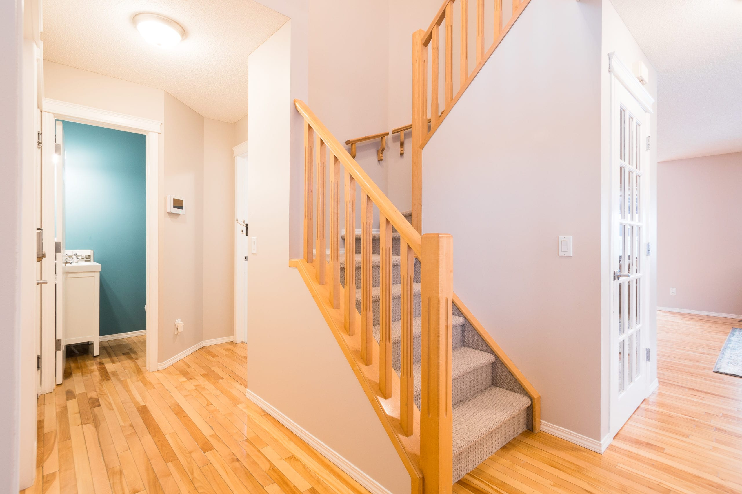 Hello Gorgeous - 1305 Bayside Rise SW Airdrie AB - Tara Molina Real Estate (7 of 53)