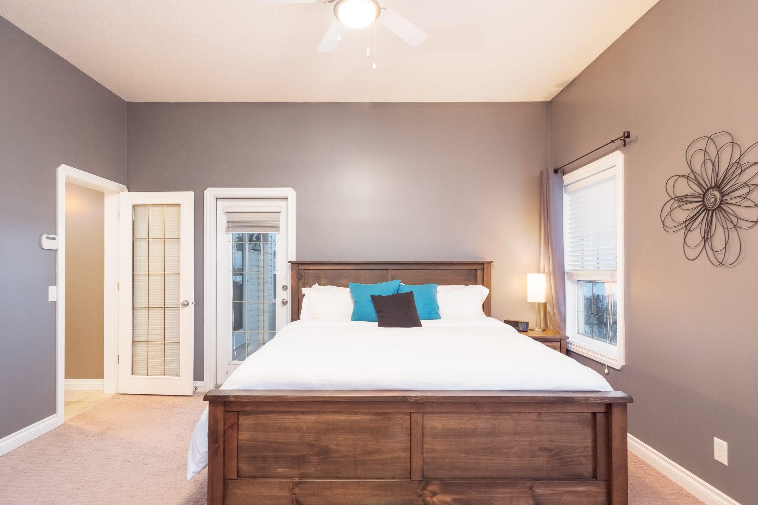 Hello Gorgeous - 243 Stage Coach Lane, Rockyview County AB - Tara Molina Real Estate (36 of 59)