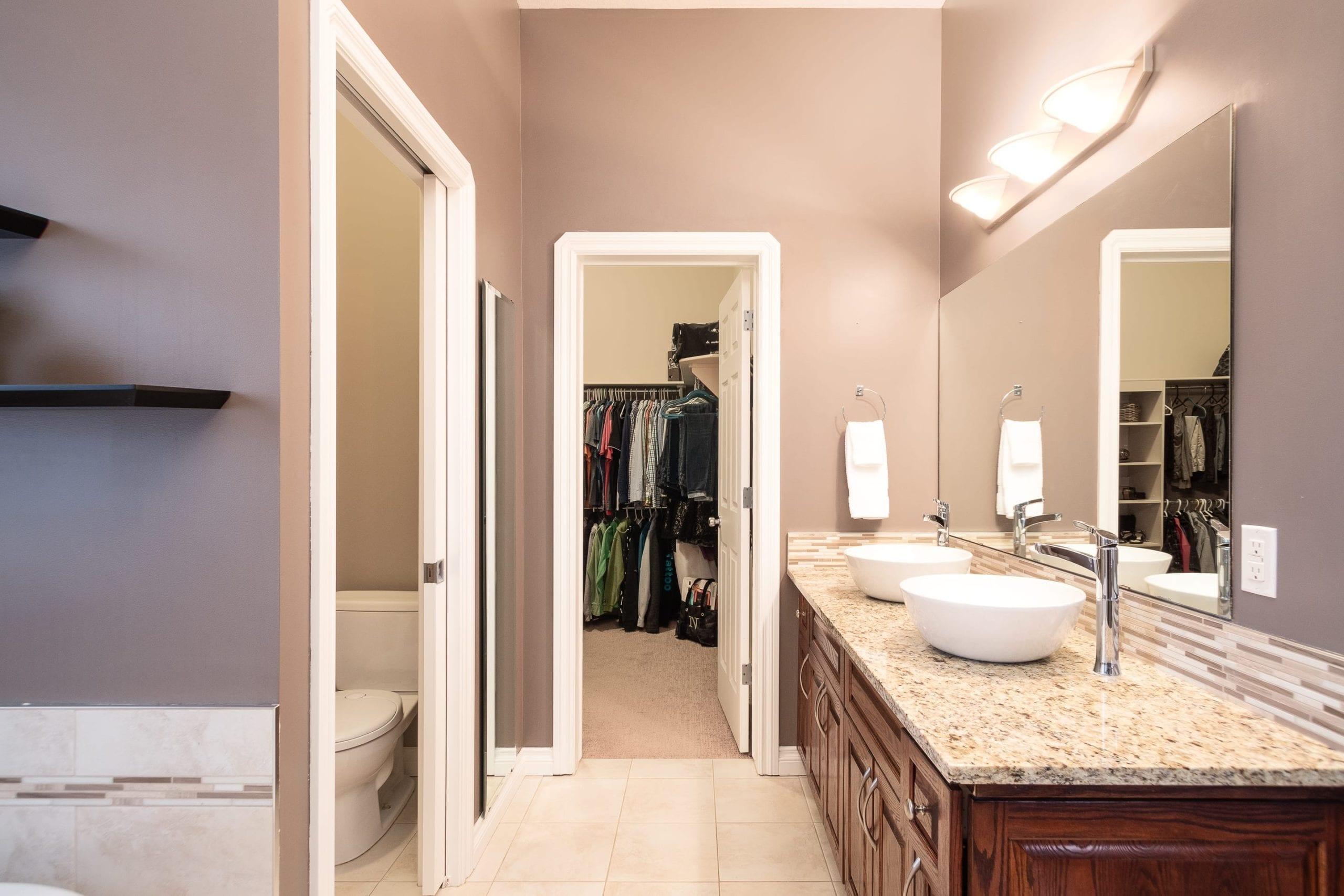 Hello Gorgeous - 243 Stage Coach Lane, Rockyview County AB - Tara Molina Real Estate (38 of 59)