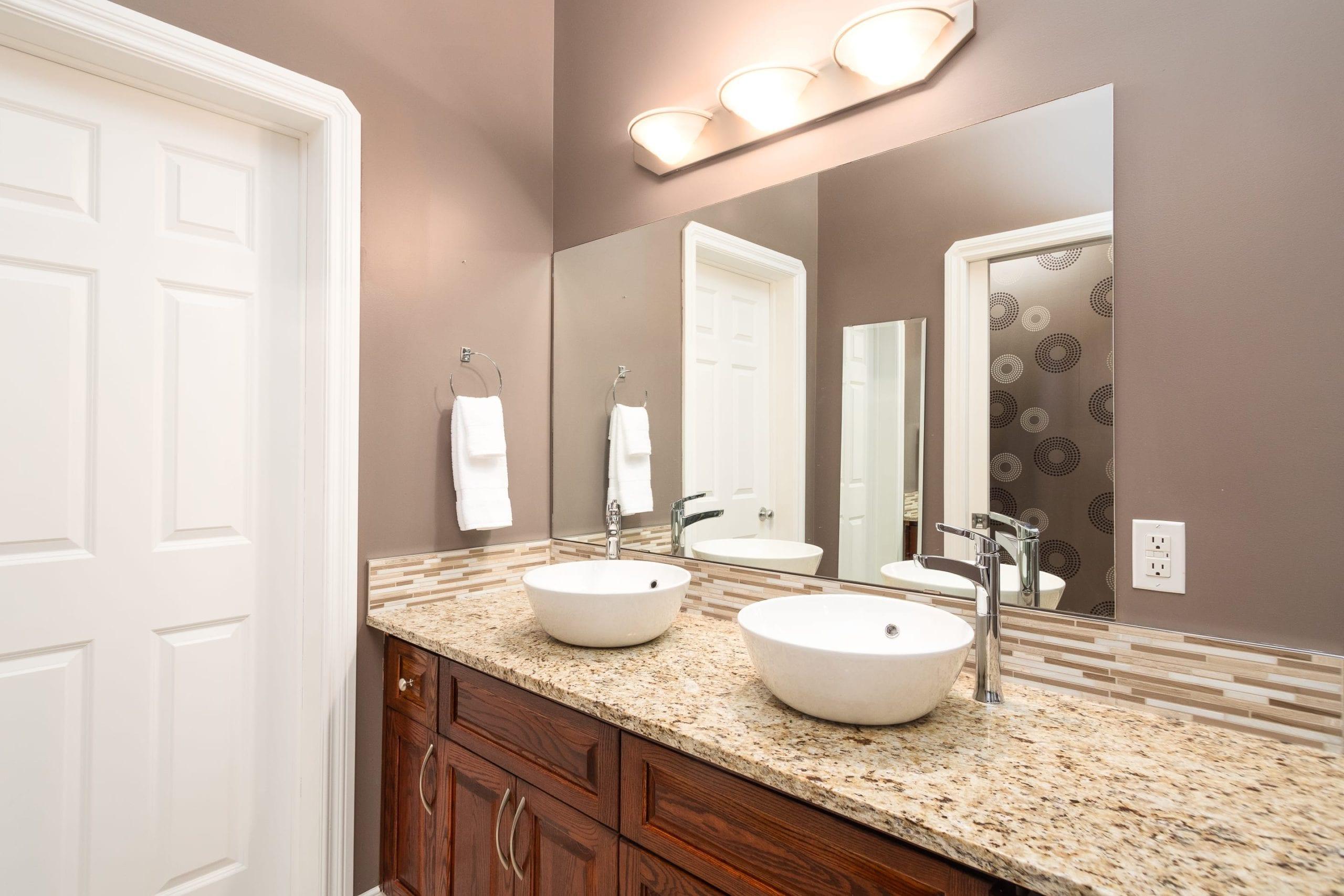 Hello Gorgeous - 243 Stage Coach Lane, Rockyview County AB - Tara Molina Real Estate (39 of 59)