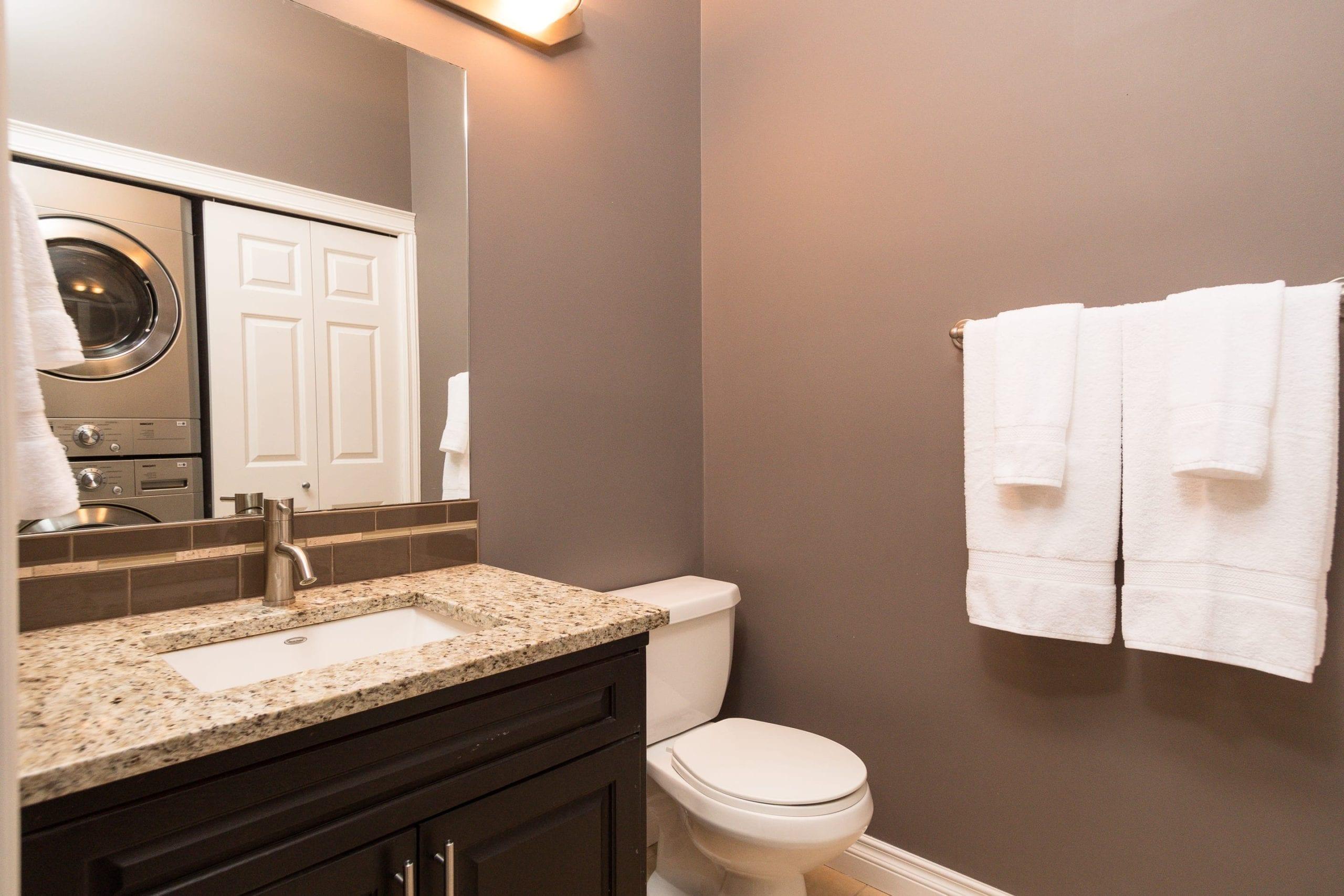 Hello Gorgeous - 243 Stage Coach Lane, Rockyview County AB - Tara Molina Real Estate (50 of 59)