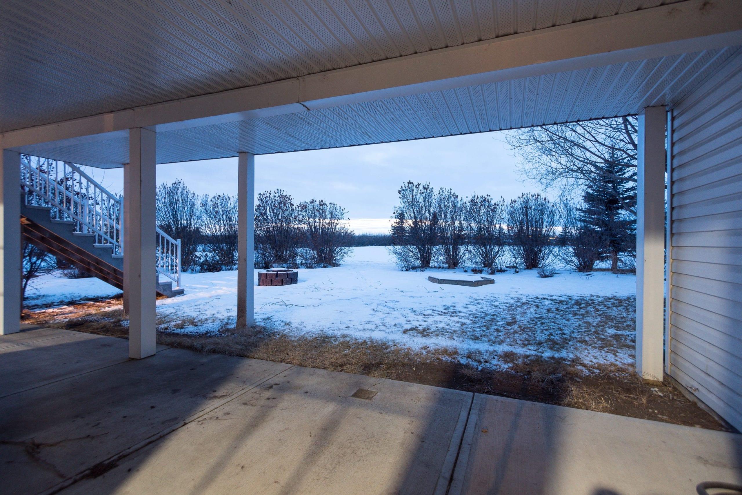 Hello Gorgeous - 243 Stage Coach Lane, Rockyview County AB - Tara Molina Real Estate (59 of 59)