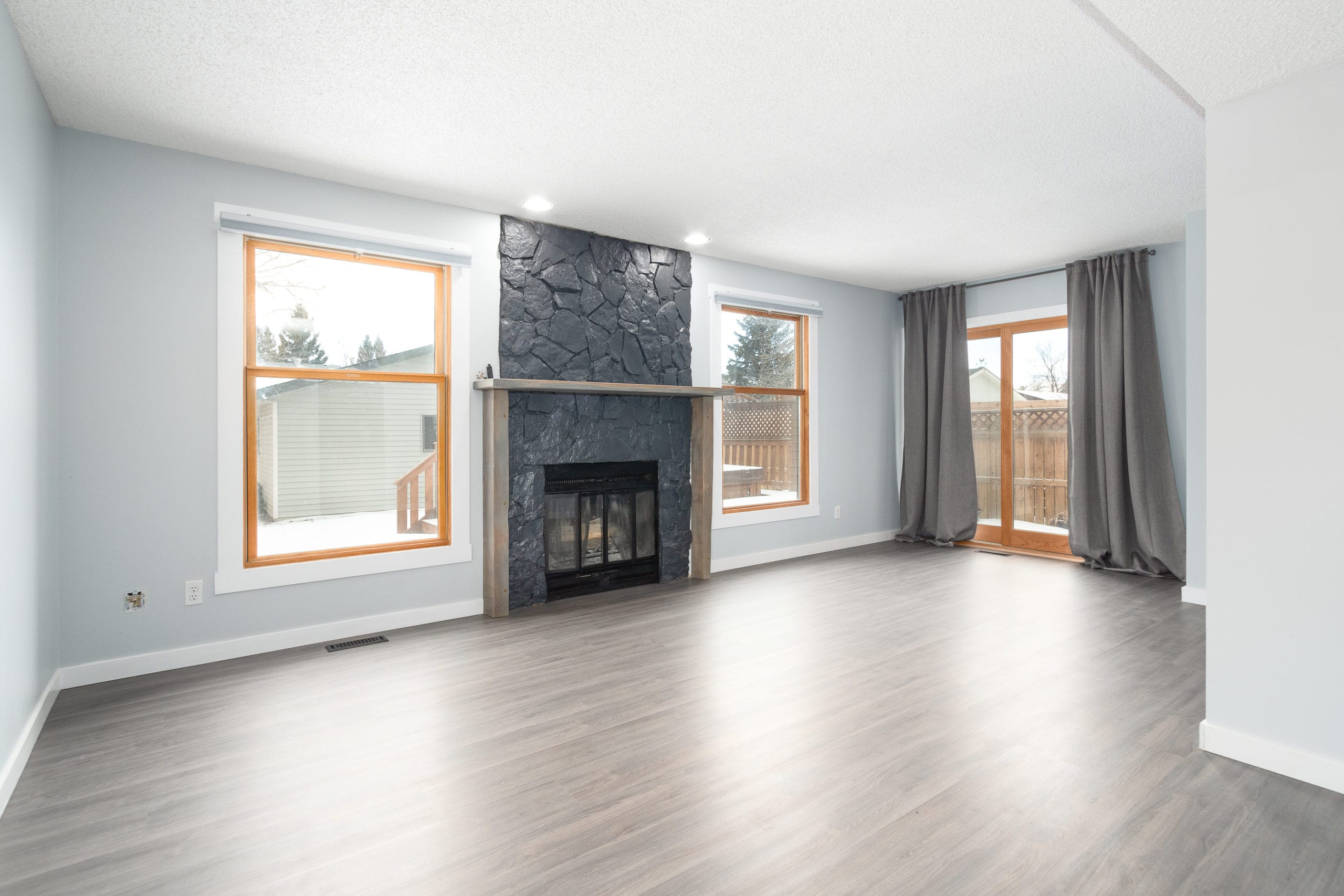 Hello Gorgeous - 4 Mountain Circle Airdrie AB - Tara Molina Real Estate (10 of 50)