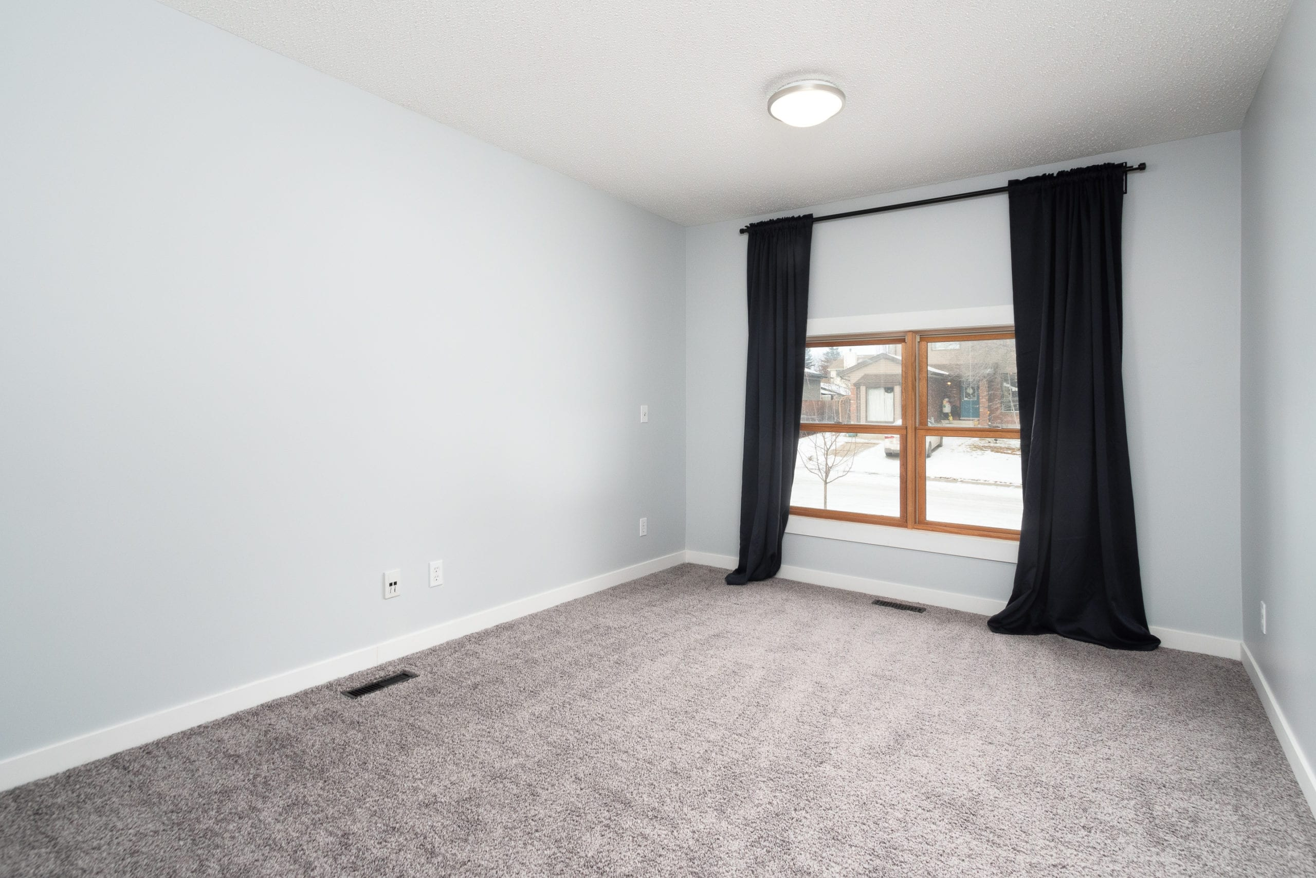 Hello Gorgeous - 4 Mountain Circle Airdrie AB - Tara Molina Real Estate (23 of 50)